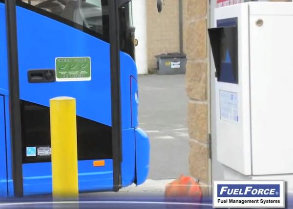 fuelforce-bus-fleet-fuel-management.png