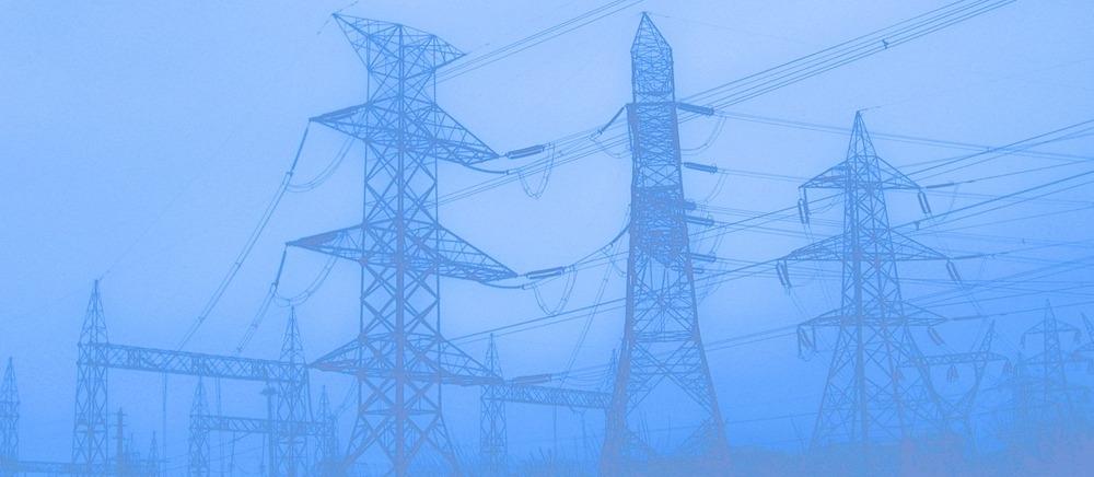 public-utilities-pylons-933274_1280.jpg