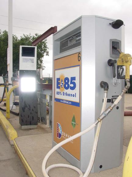 ff-Ethanol.png