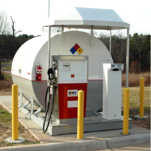 portable-fuel-tank-system-FuelForce.png