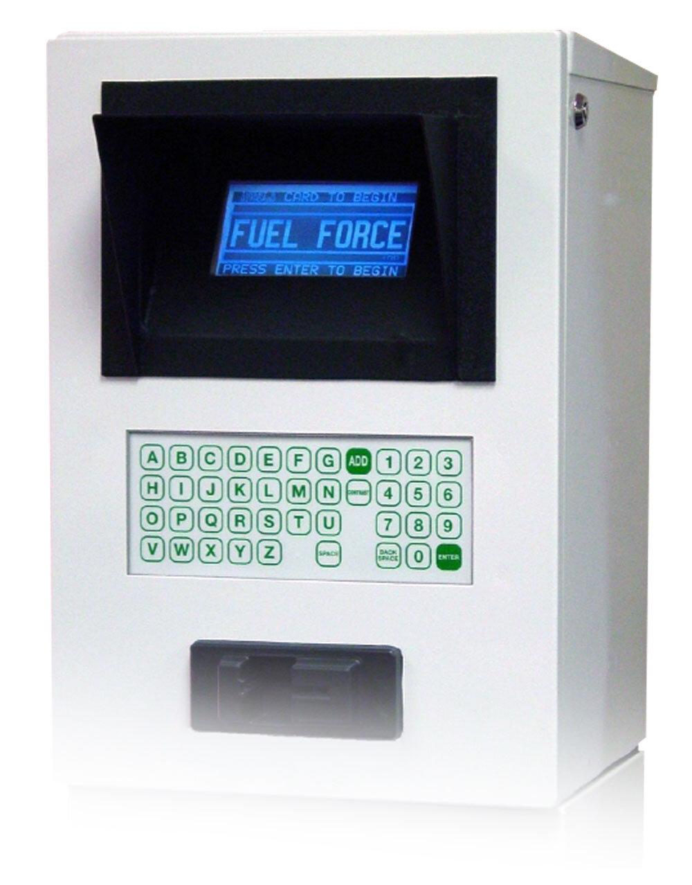 FuelForce+814-C+Product+Sheet-2004_1_0001.jpg