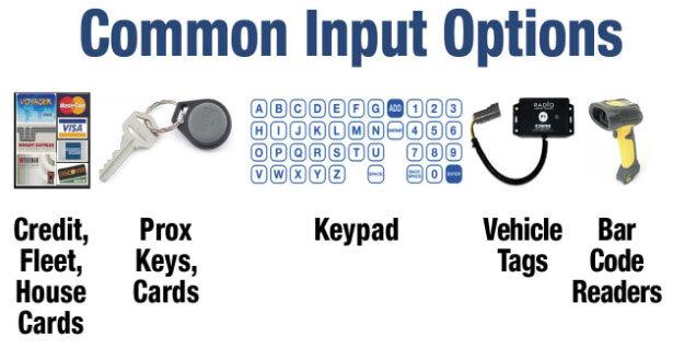 Common-Input-options-image.jpg