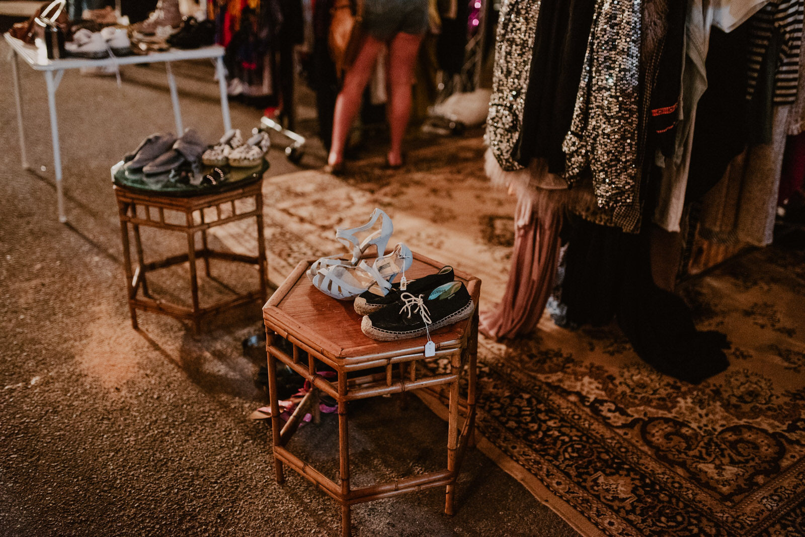 Friday Flea (1st September)-58.jpg