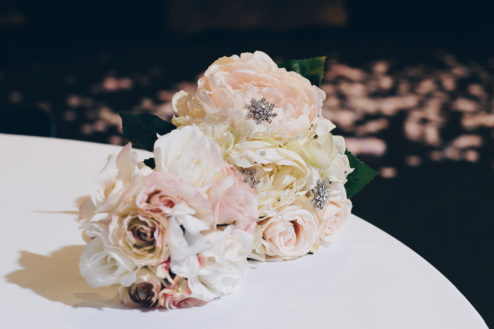 sholl_wedding-39.jpg