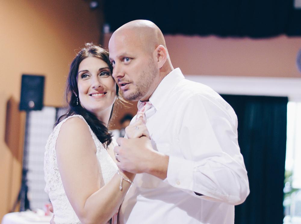 sholl_wedding-128.jpg