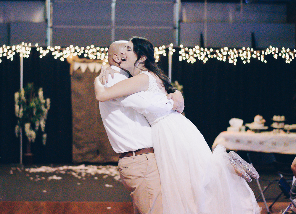 sholl_wedding-173.jpg