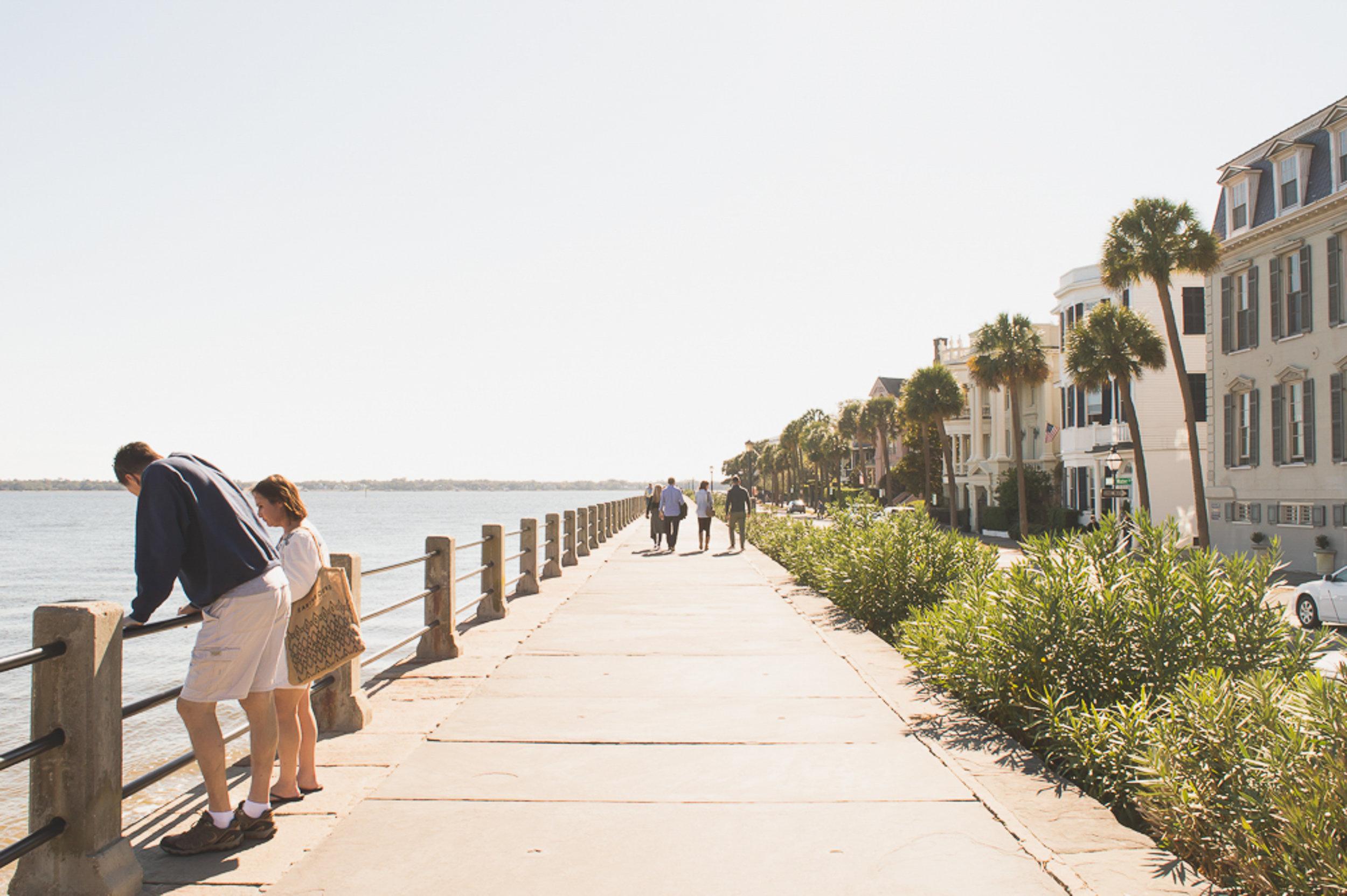 Charleston_1-4.jpg