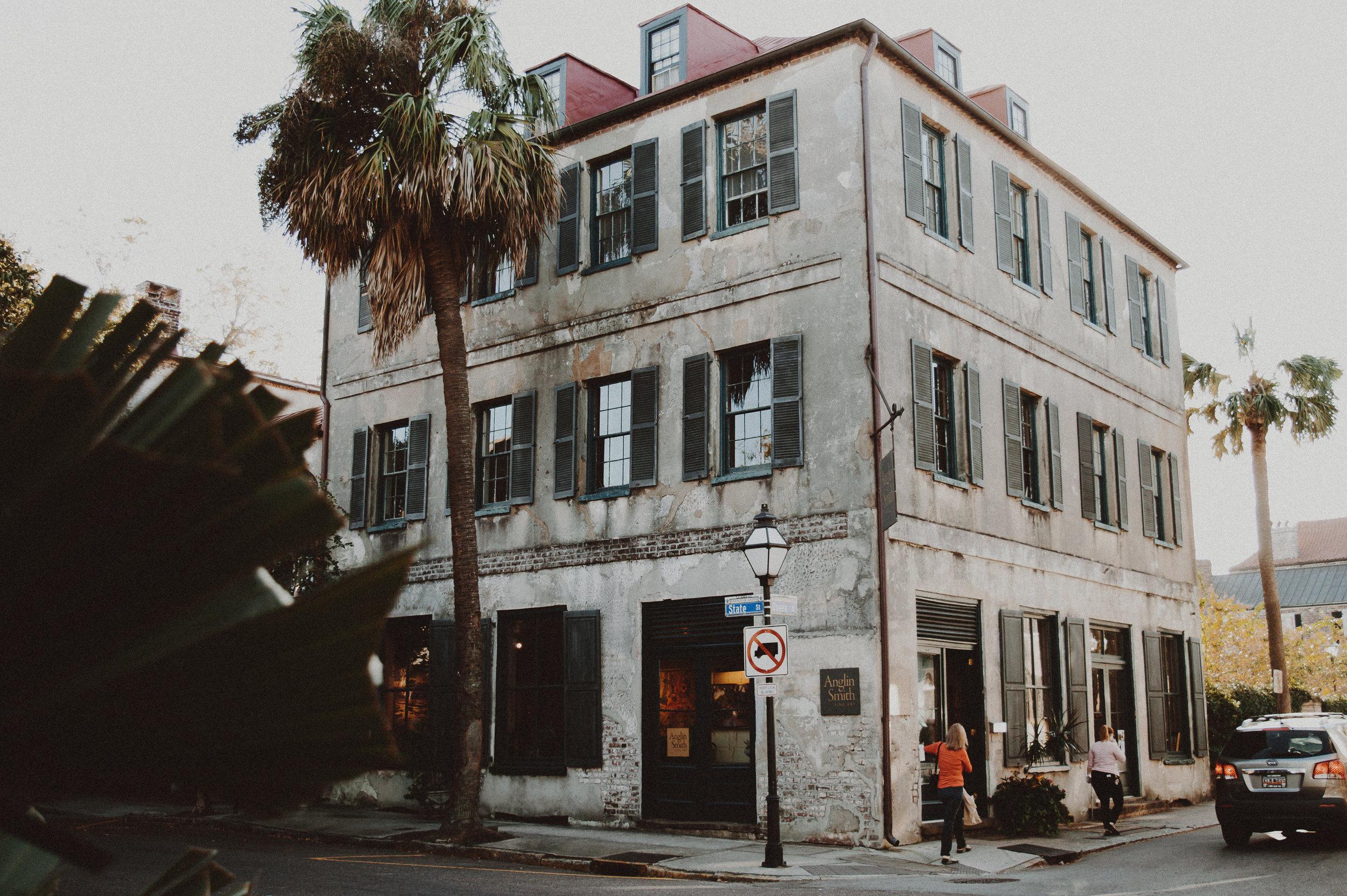 Charleston-27.jpg