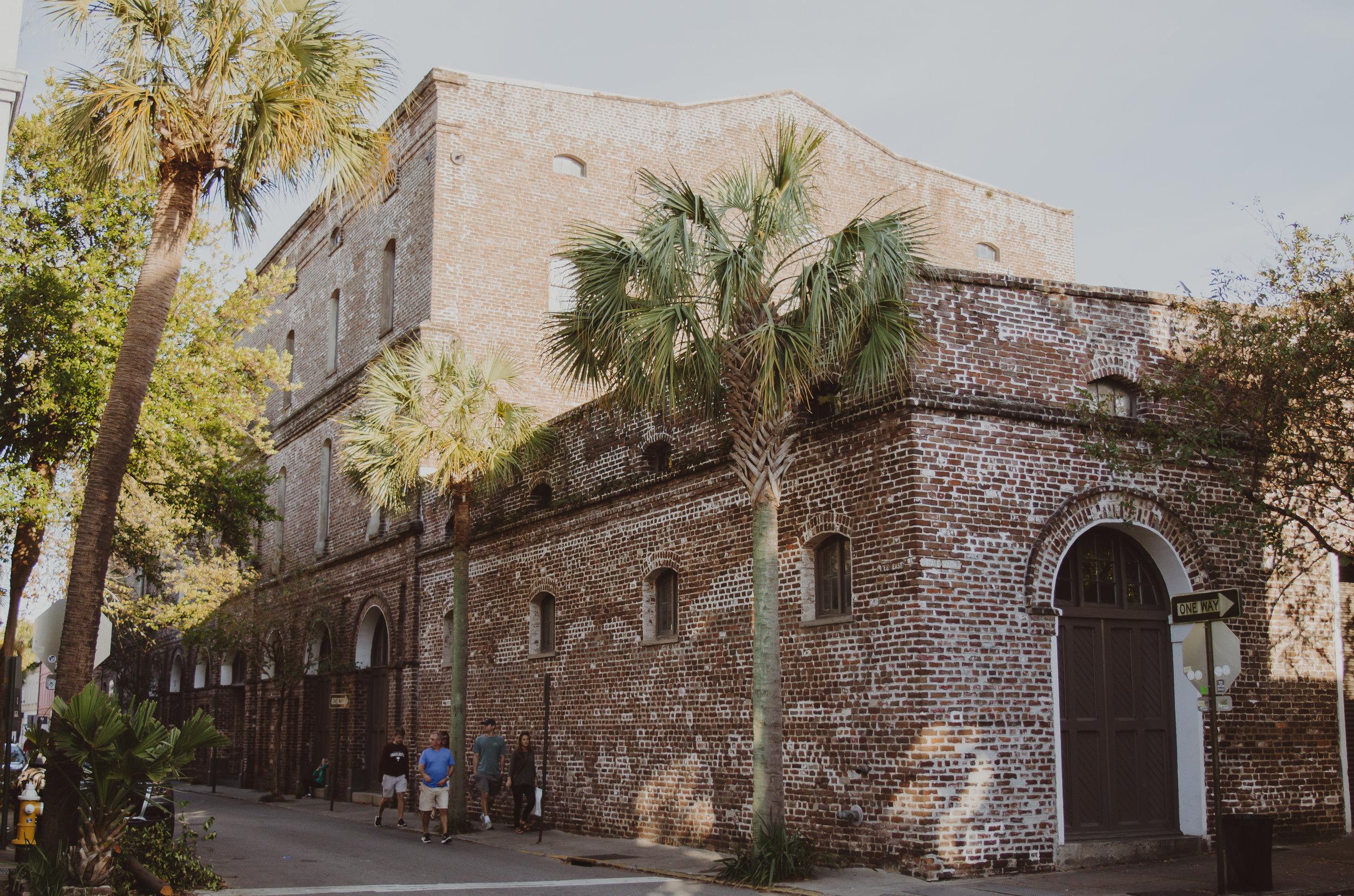 Charleston-28.jpg