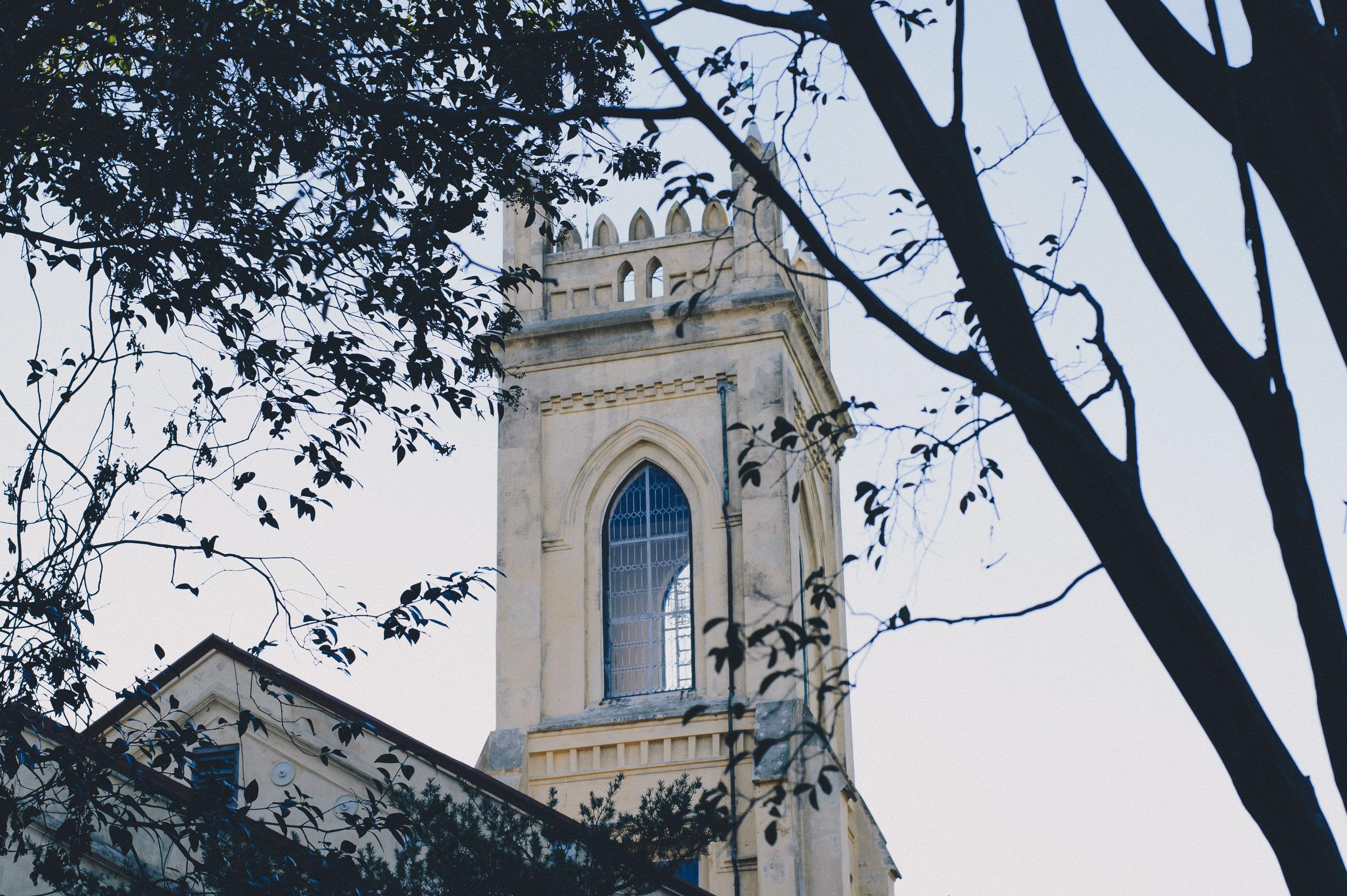 Charleston-43.jpg