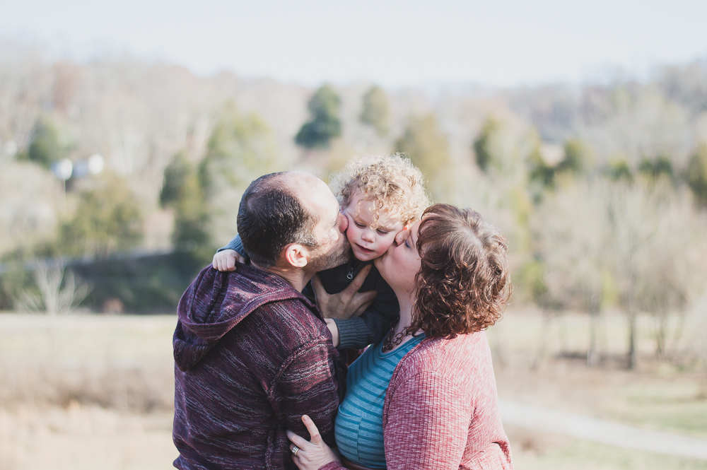 Nichols_Family_EDITS-62.jpg