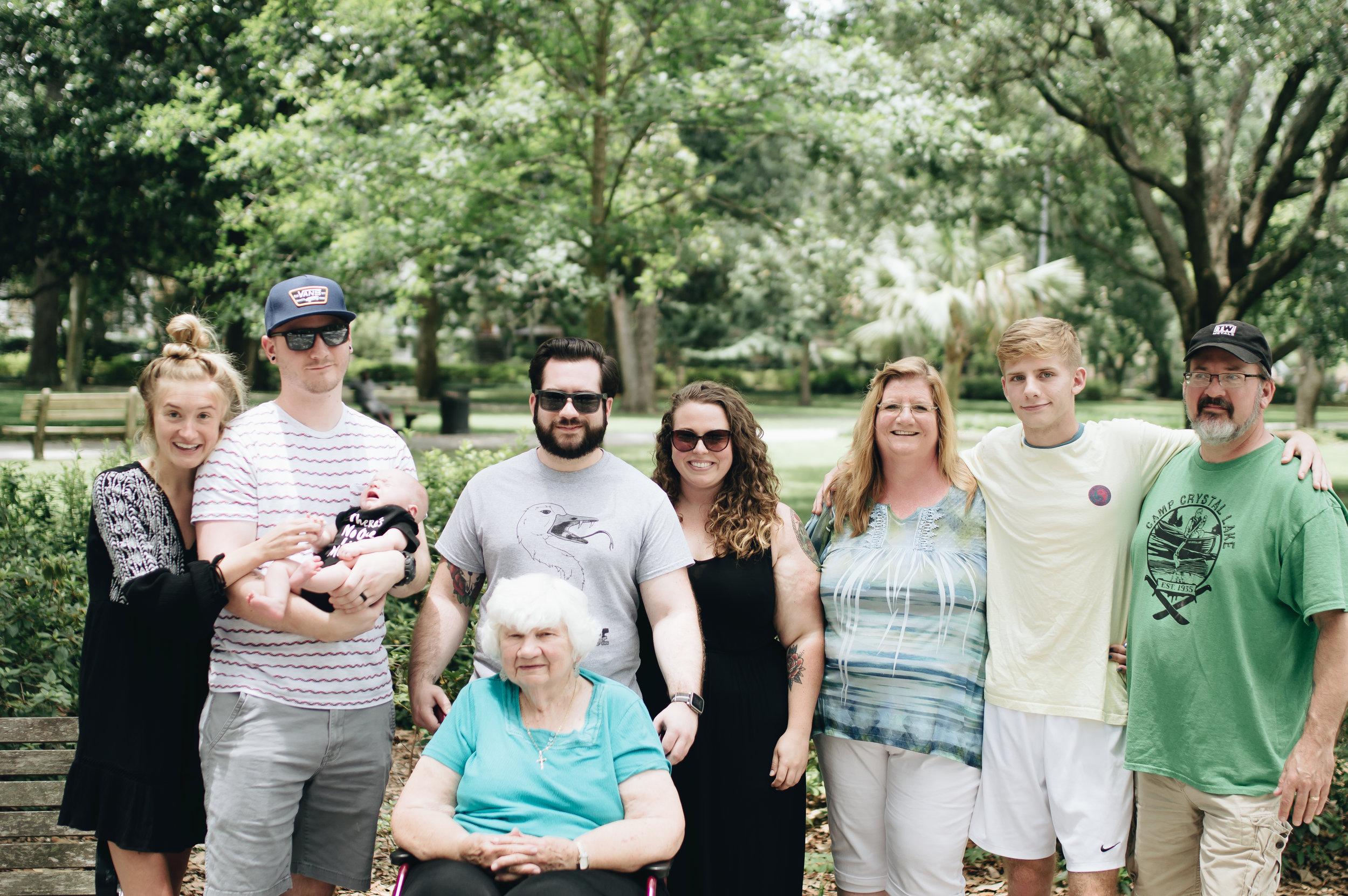 Savannah_Family_EDITS-13.jpg