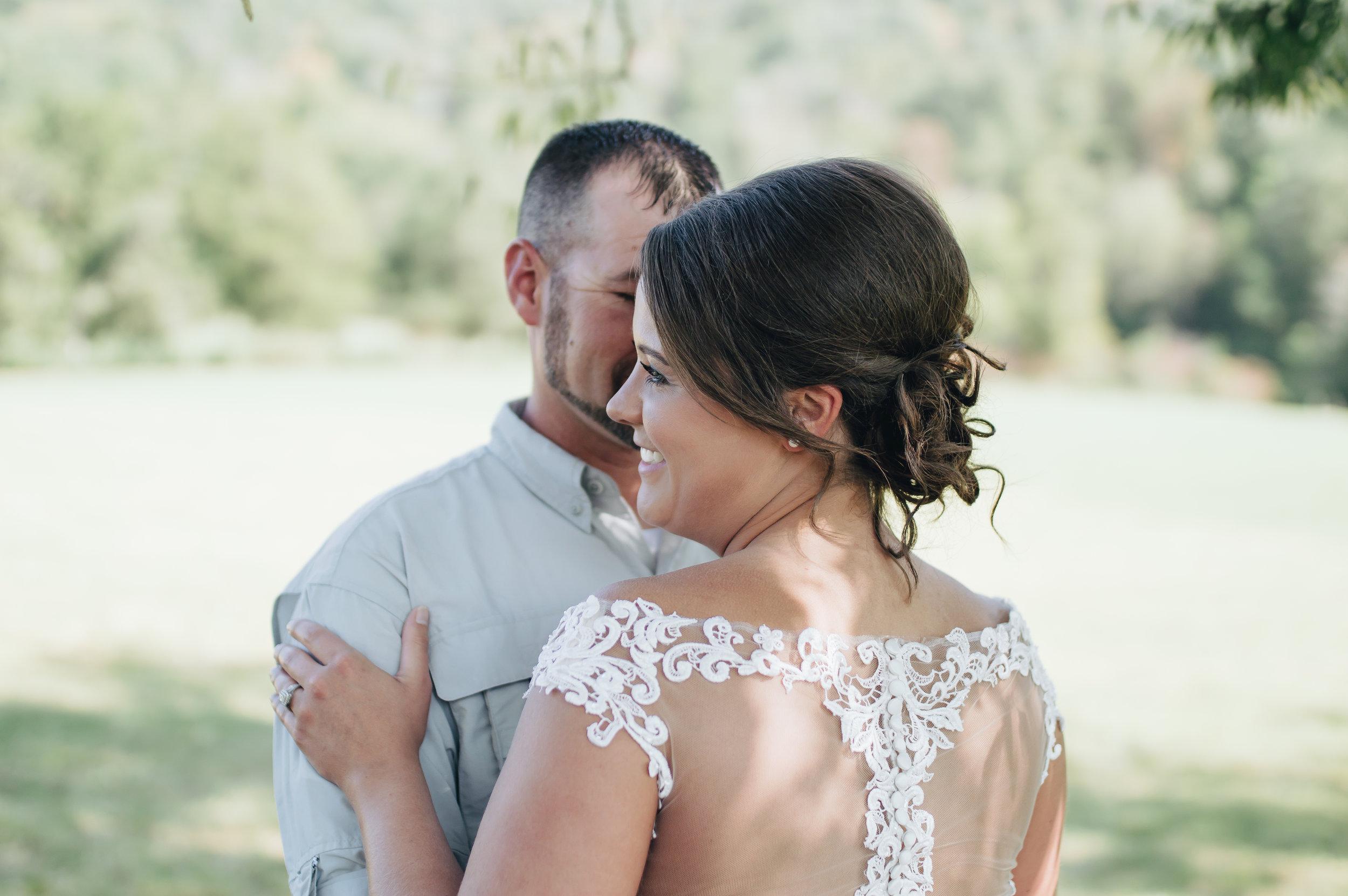 Farm_Wedding- EDITS-5.jpg