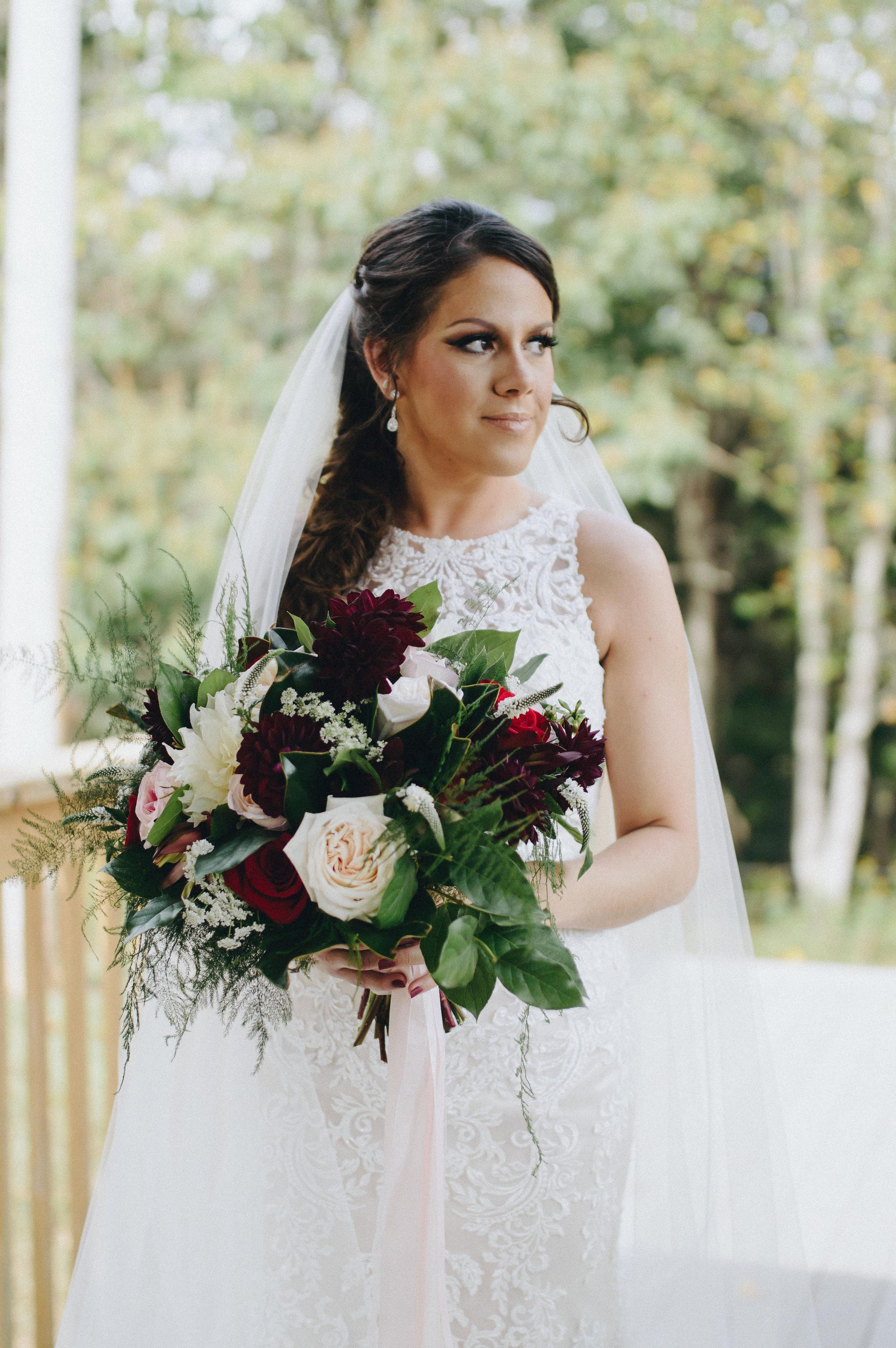 Lauren_Dustin_Wedding - EDITS-1.jpg