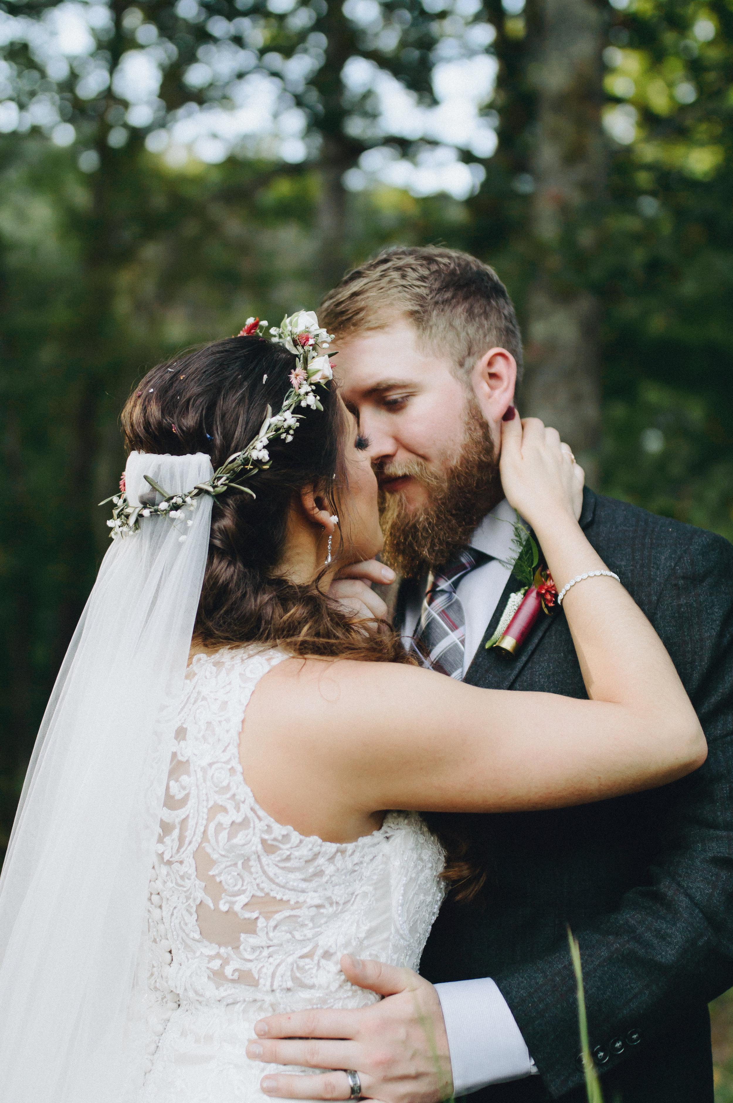 Lauren_Dustin_Wedding - EDITS-20.jpg