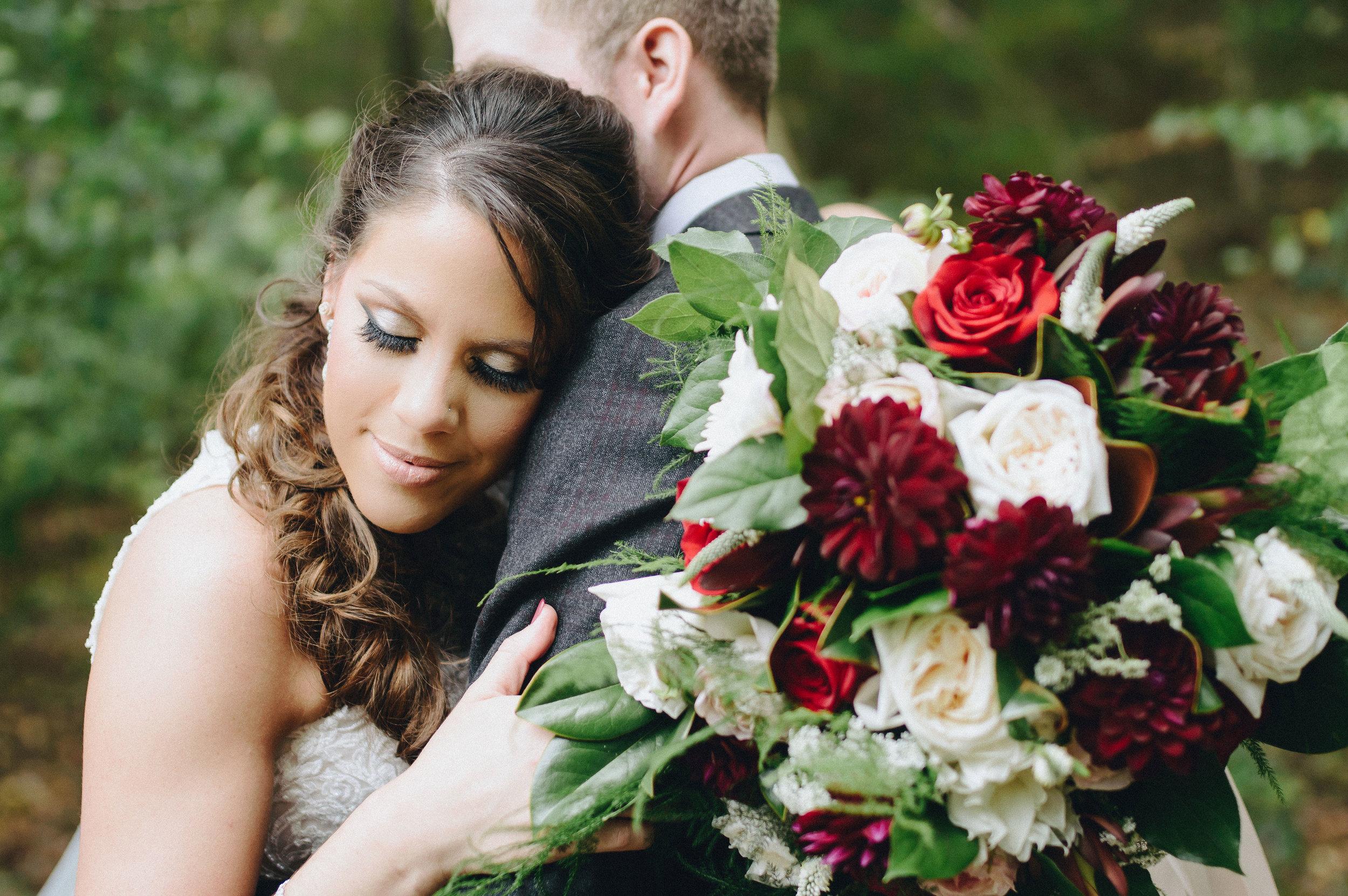 Lauren_Dustin_Wedding---EDITS-9.jpg