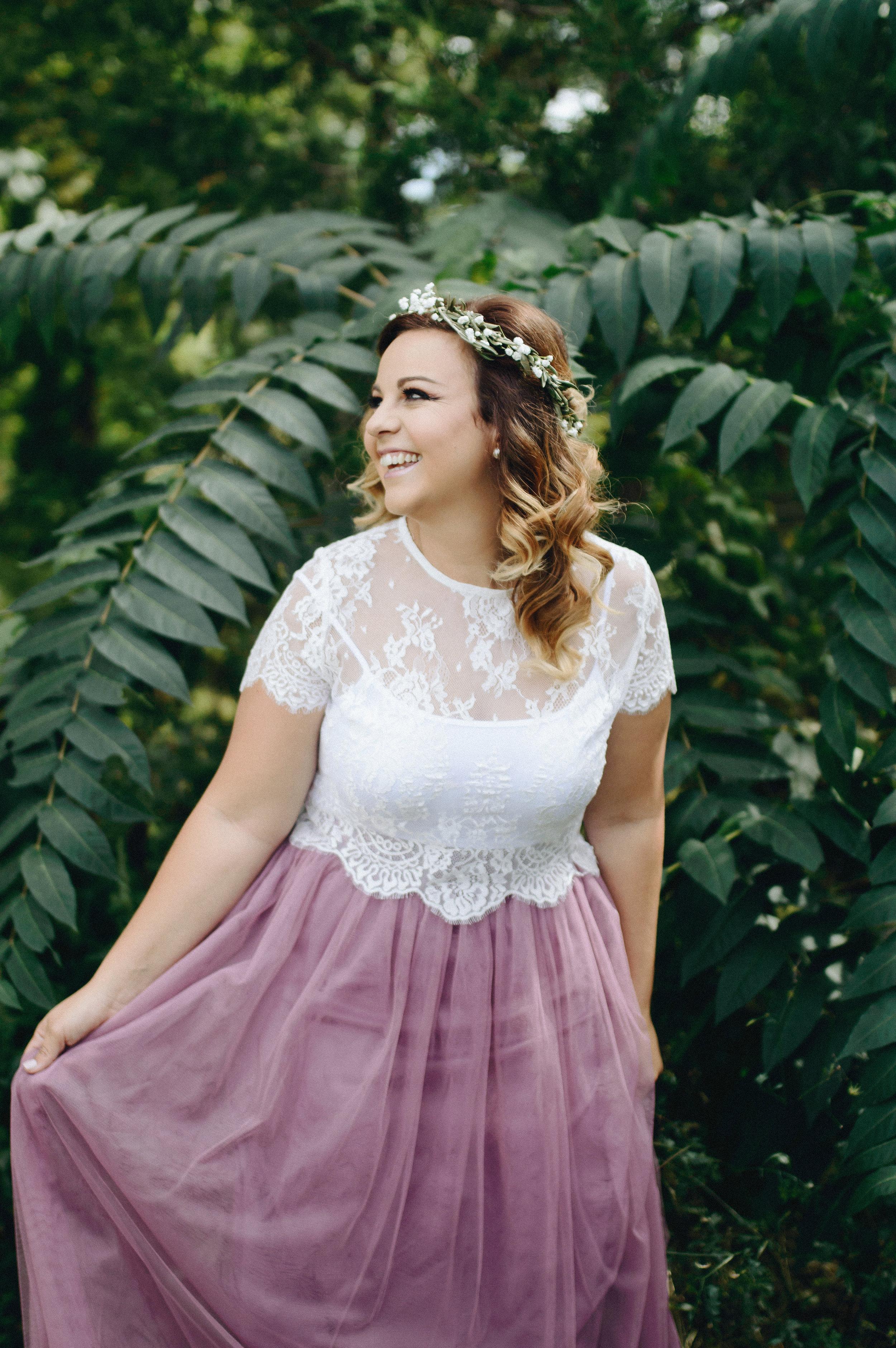 Lauren_Dustin_Wedding - EDITS-3.jpg