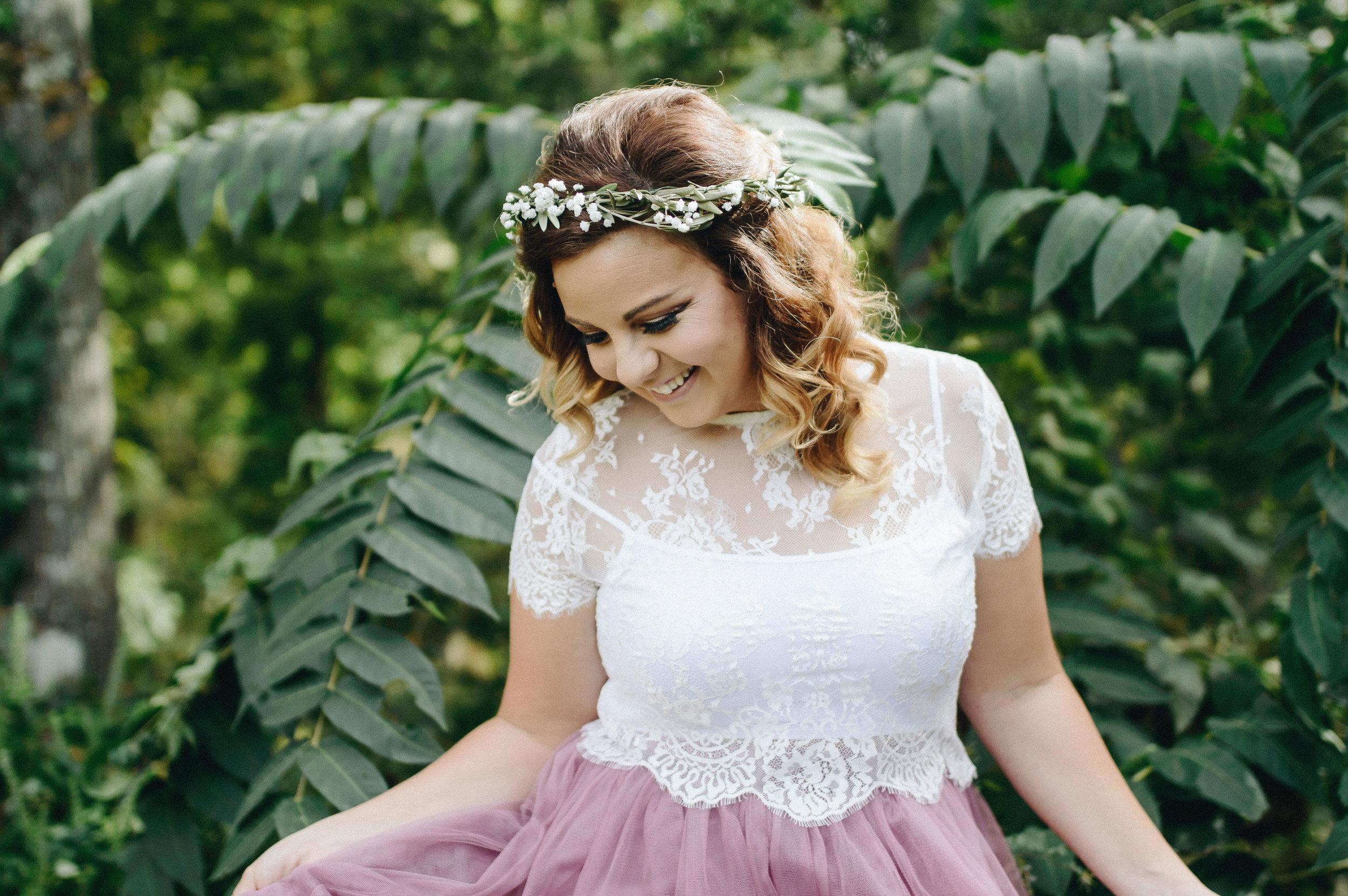 Lauren_Dustin_Wedding---EDITS-4.jpg