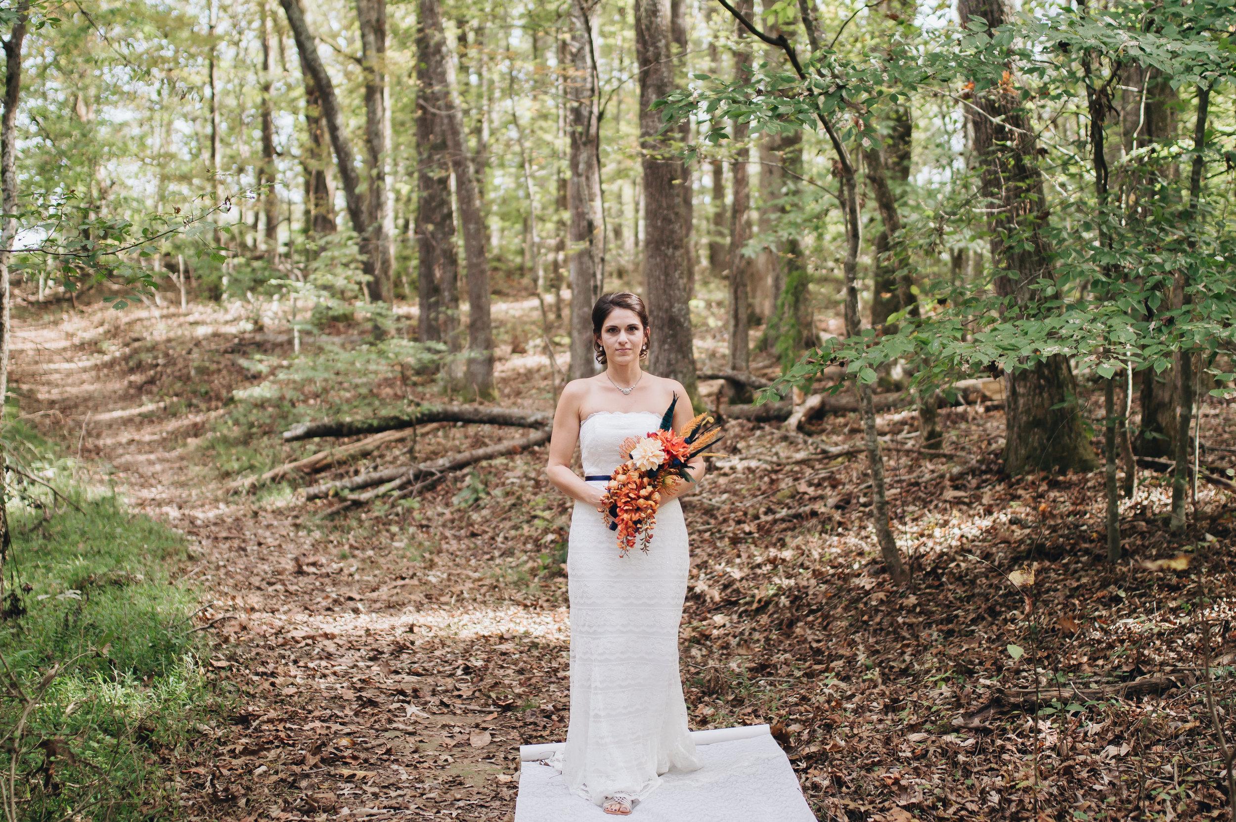 Crystal and Michael Wedding - EDITS-0006.jpg