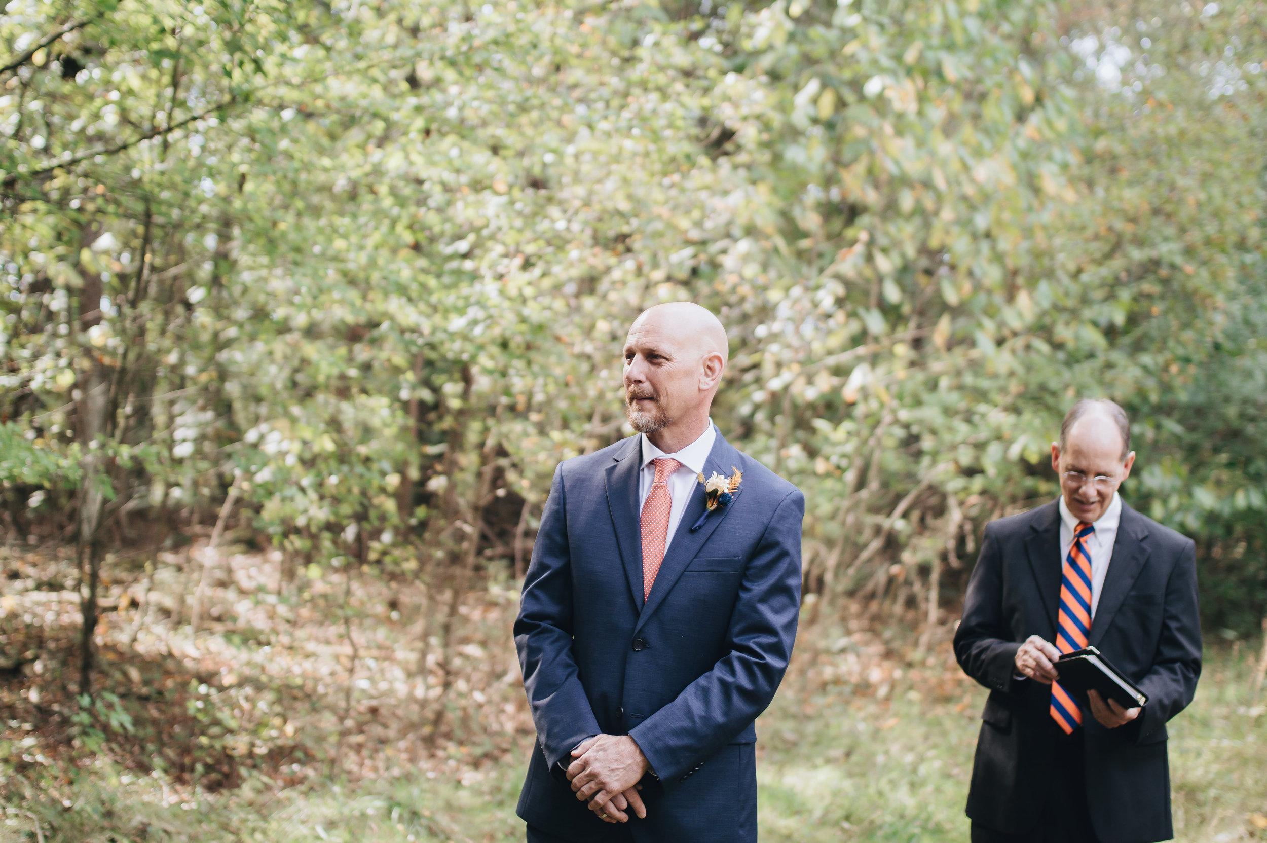 Crystal and Michael Wedding - EDITS-0008.jpg