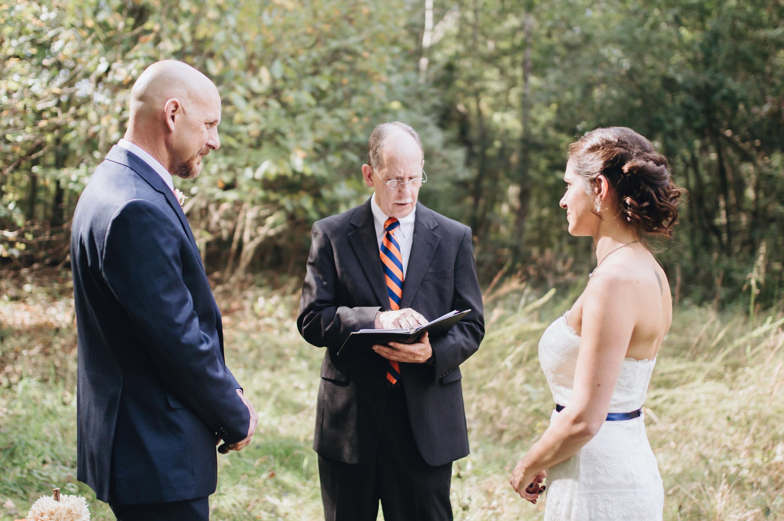 Crystal and Michael Wedding - EDITS-0022.jpg