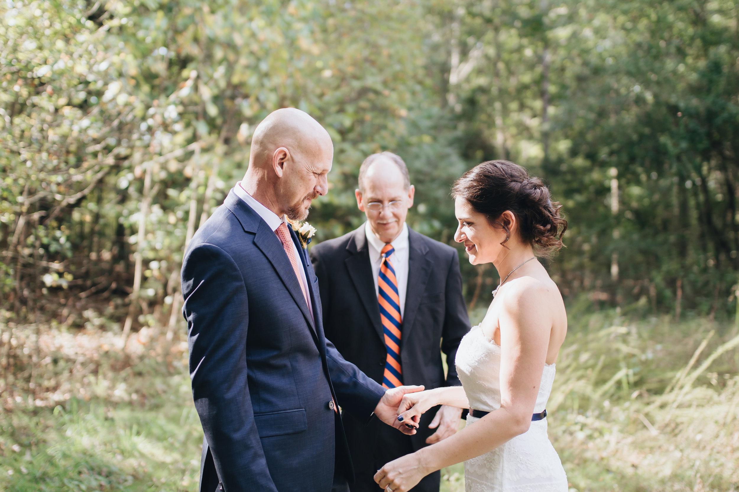 Crystal and Michael Wedding - EDITS-0041.jpg