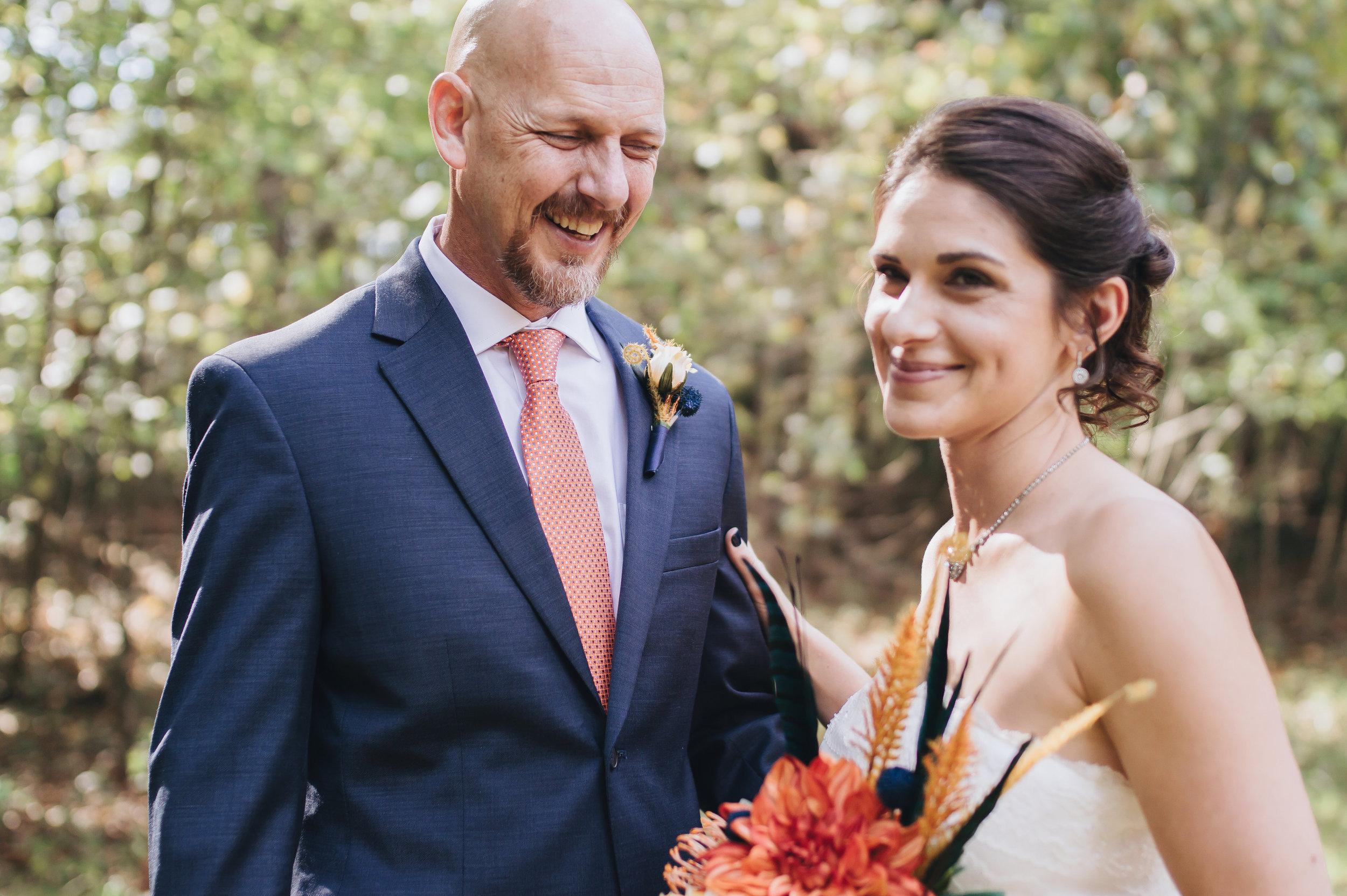 Crystal and Michael Wedding - EDITS-0053.jpg