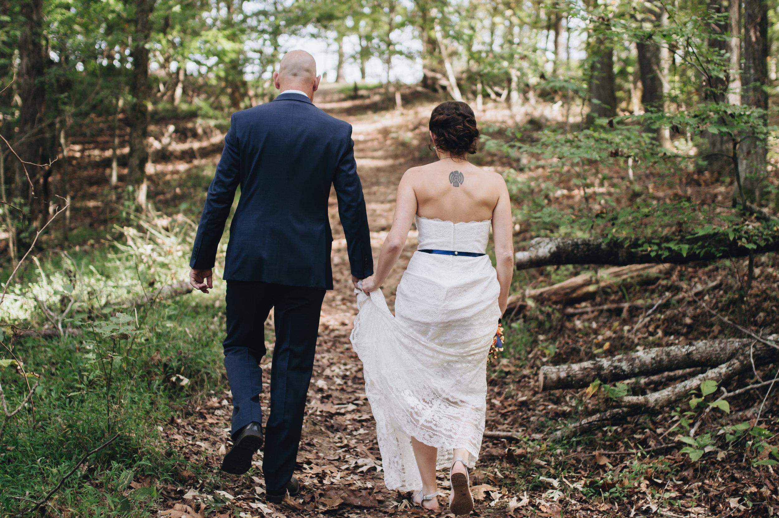 Crystal and Michael Wedding - EDITS-0062.jpg