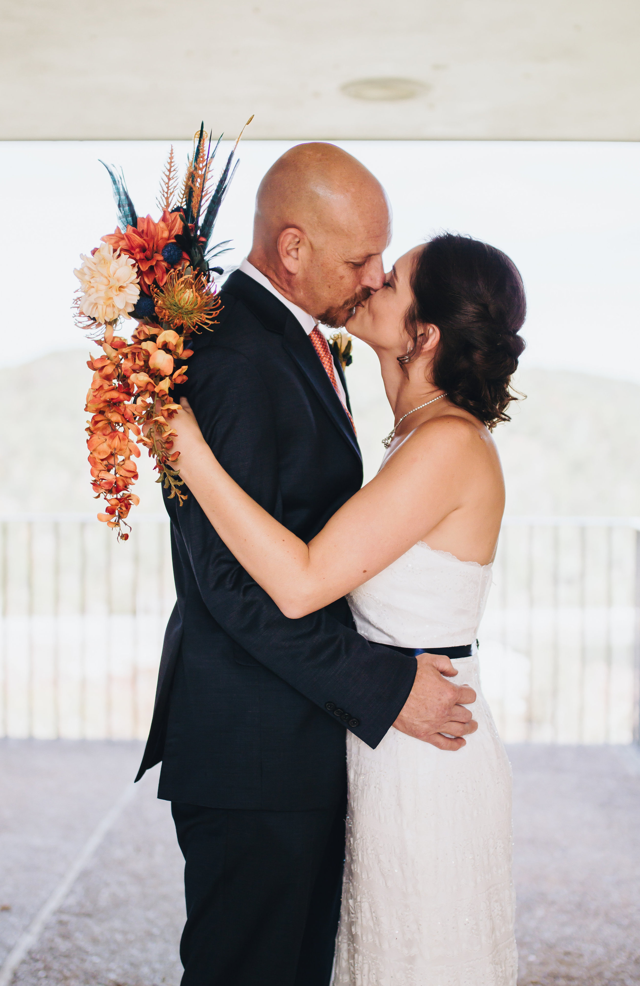 Crystal and Michael Wedding - EDITS-0070.jpg