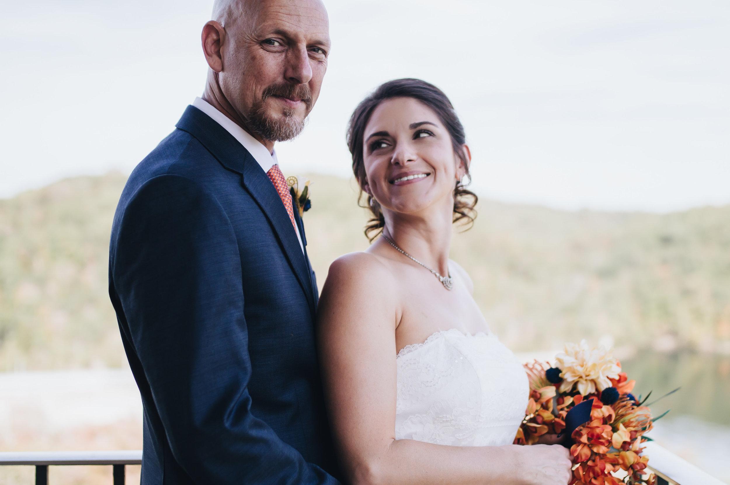 Crystal and Michael Wedding - EDITS-0075.jpg