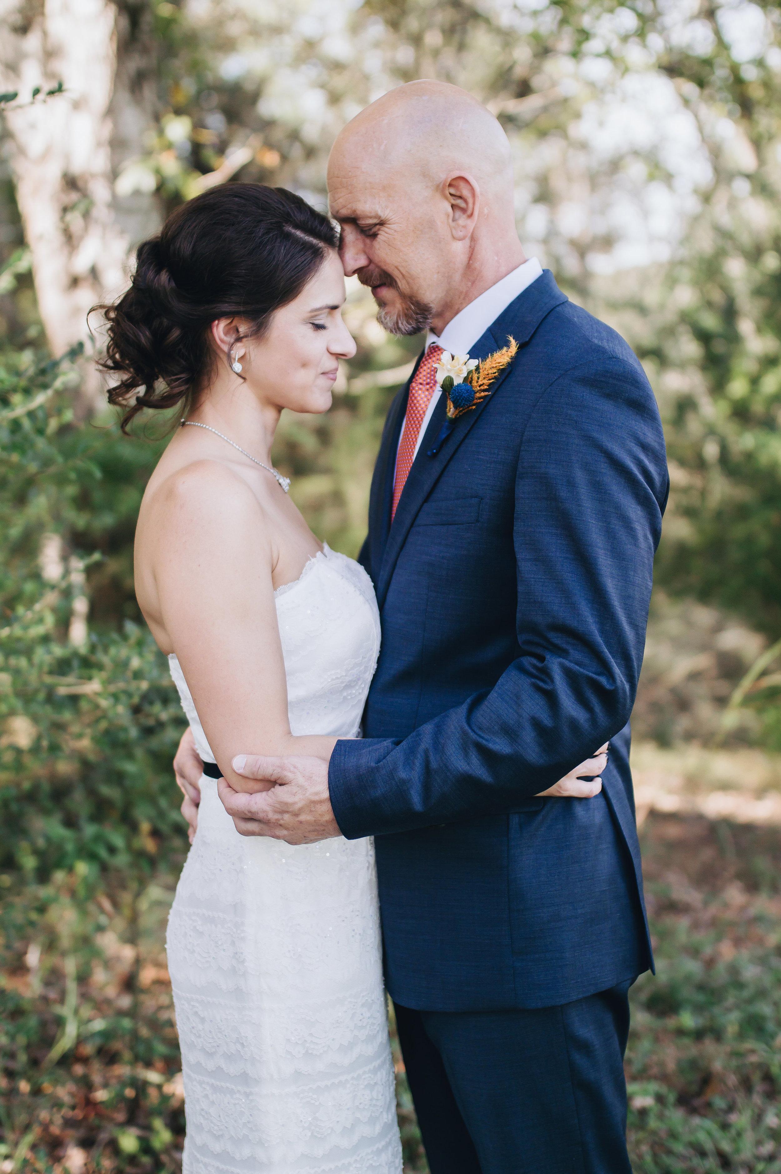 Crystal and Michael Wedding - EDITS-0083.jpg