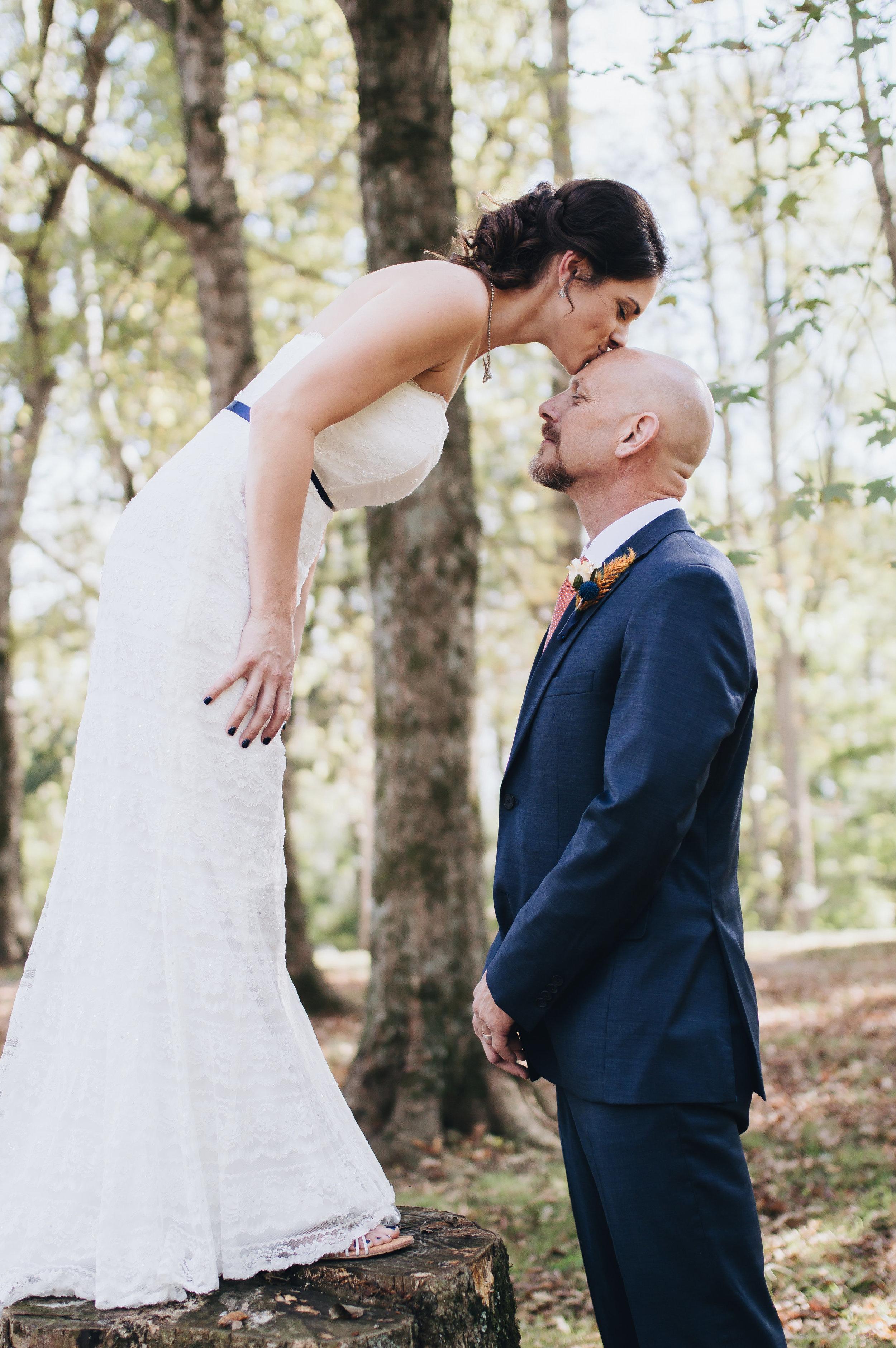 Crystal and Michael Wedding - EDITS-0088.jpg