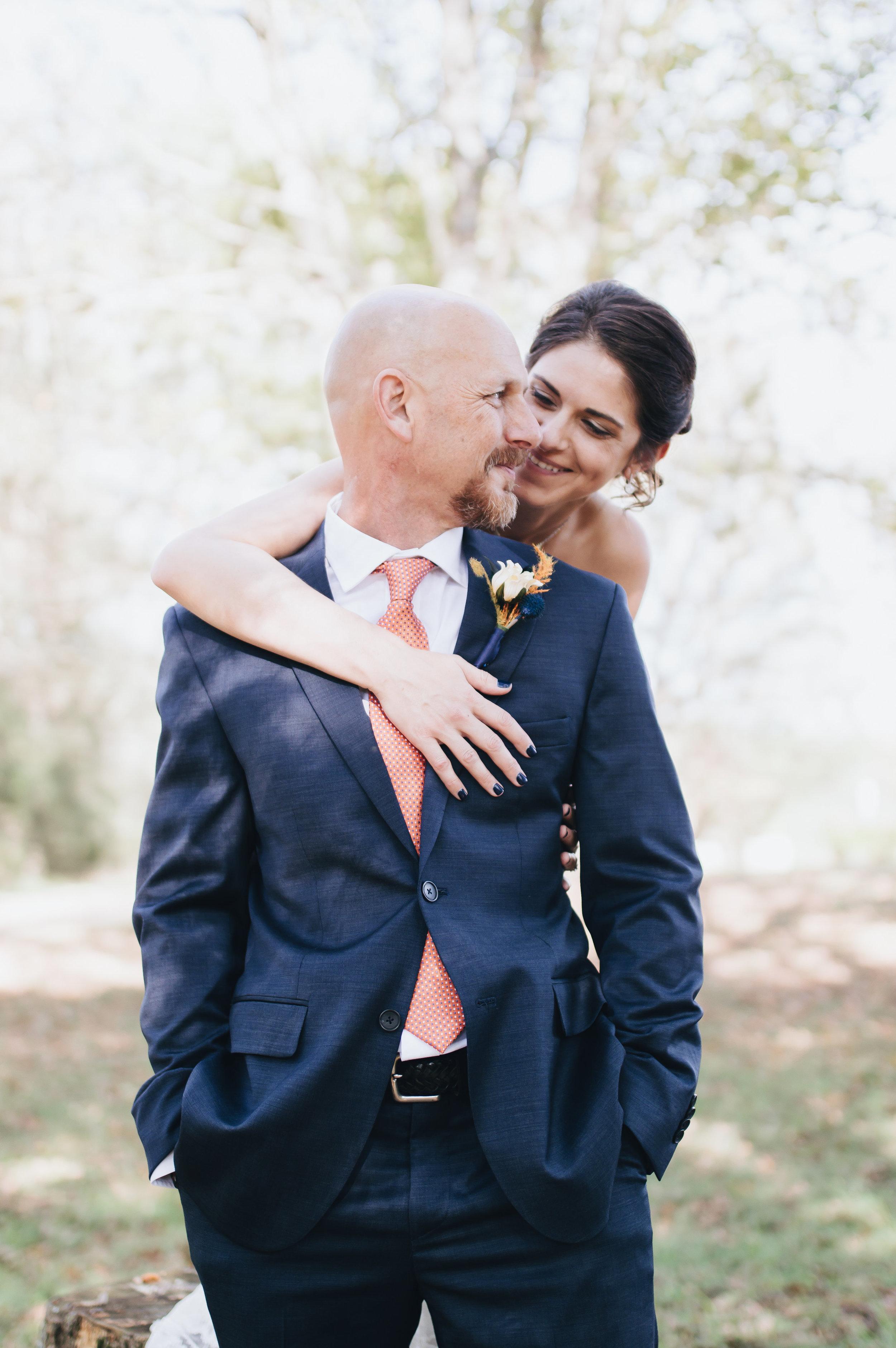 Crystal and Michael Wedding - EDITS-0092.jpg