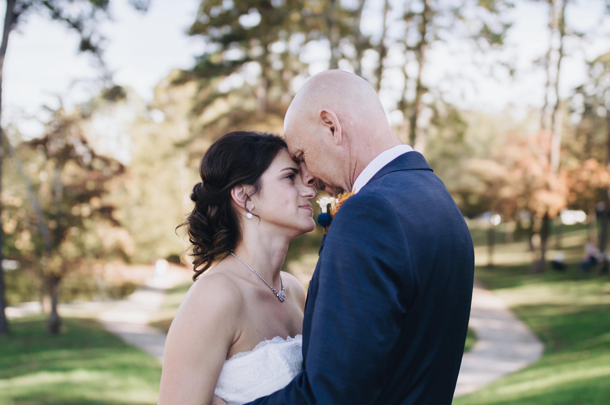 Crystal and Michael Wedding - EDITS-0102.jpg