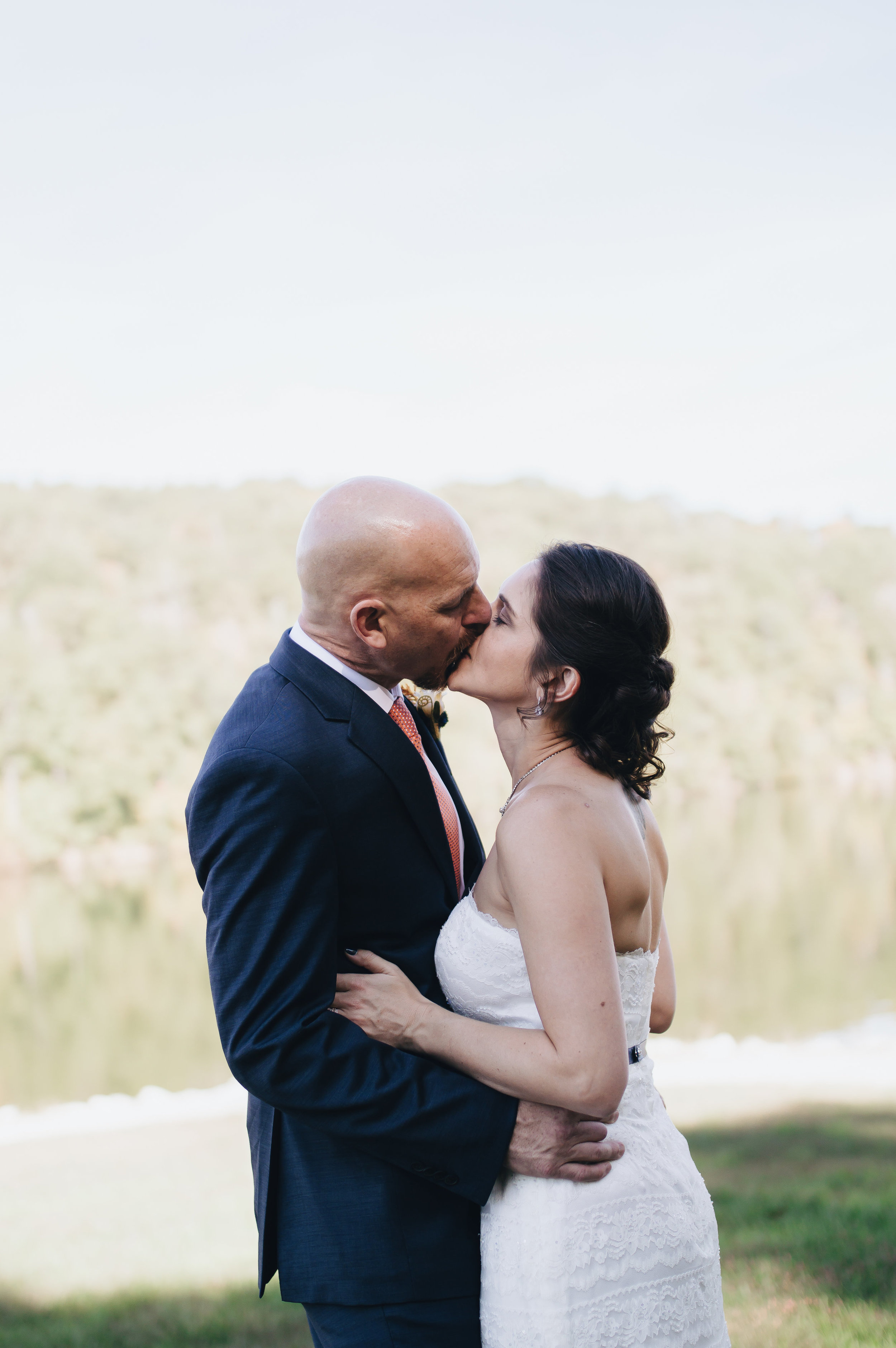 Crystal and Michael Wedding - EDITS-0109.jpg