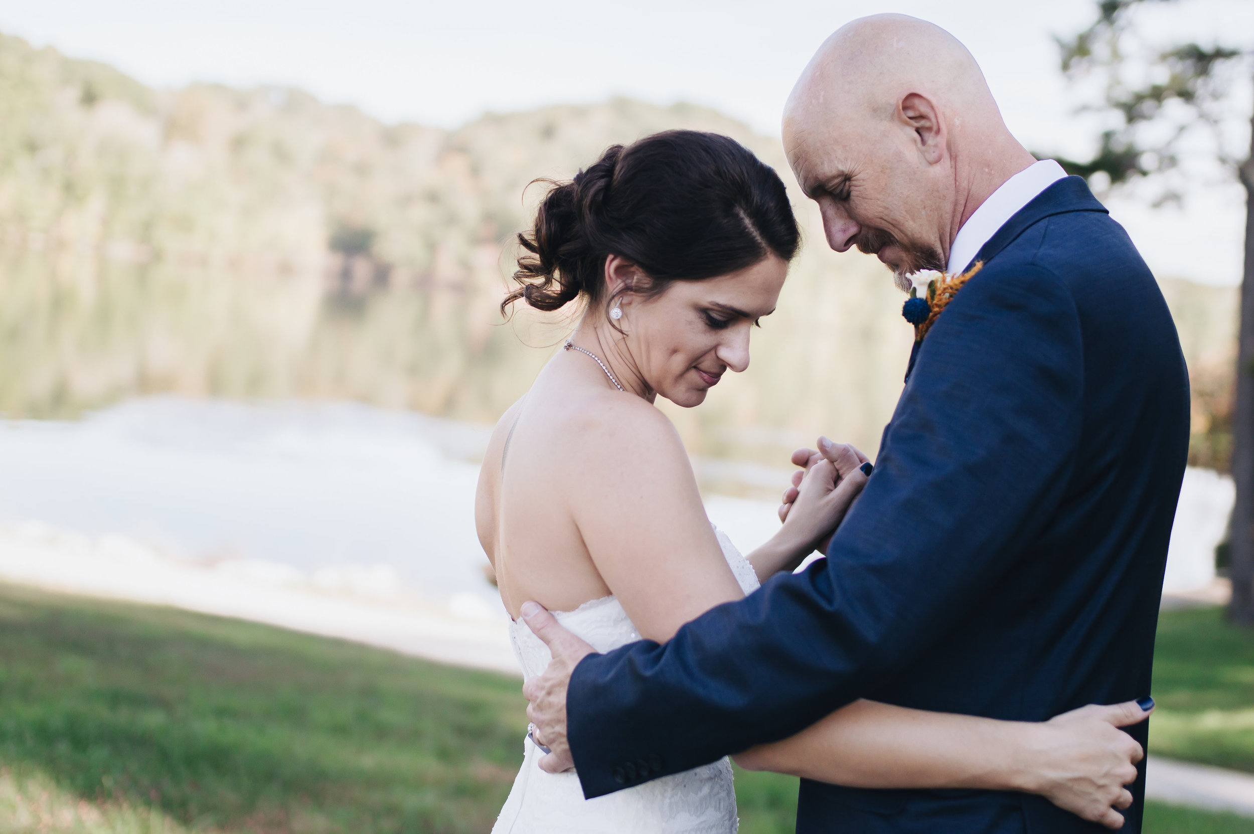 Crystal and Michael Wedding - EDITS-0114.jpg