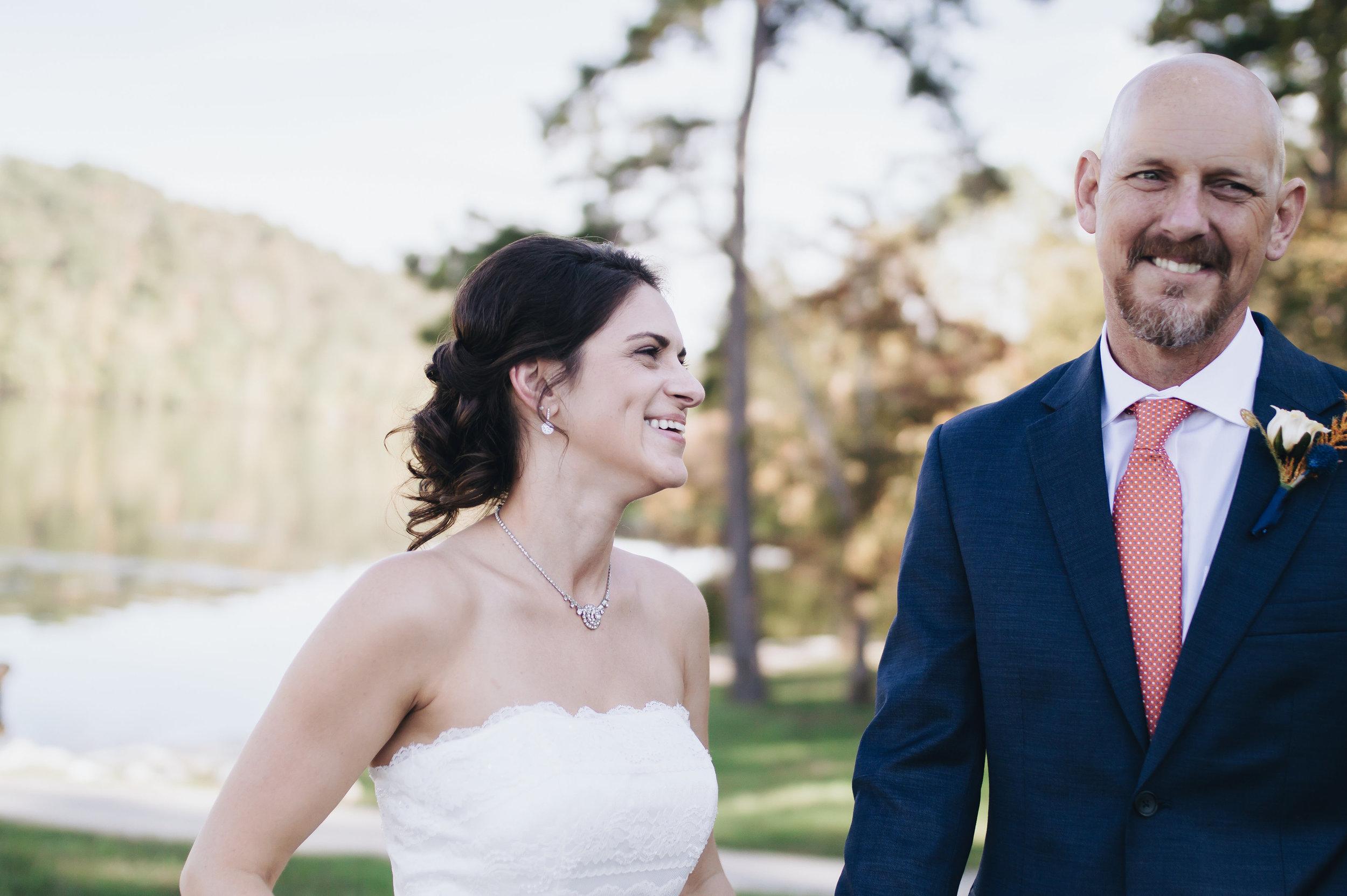 Crystal and Michael Wedding - EDITS-0116.jpg