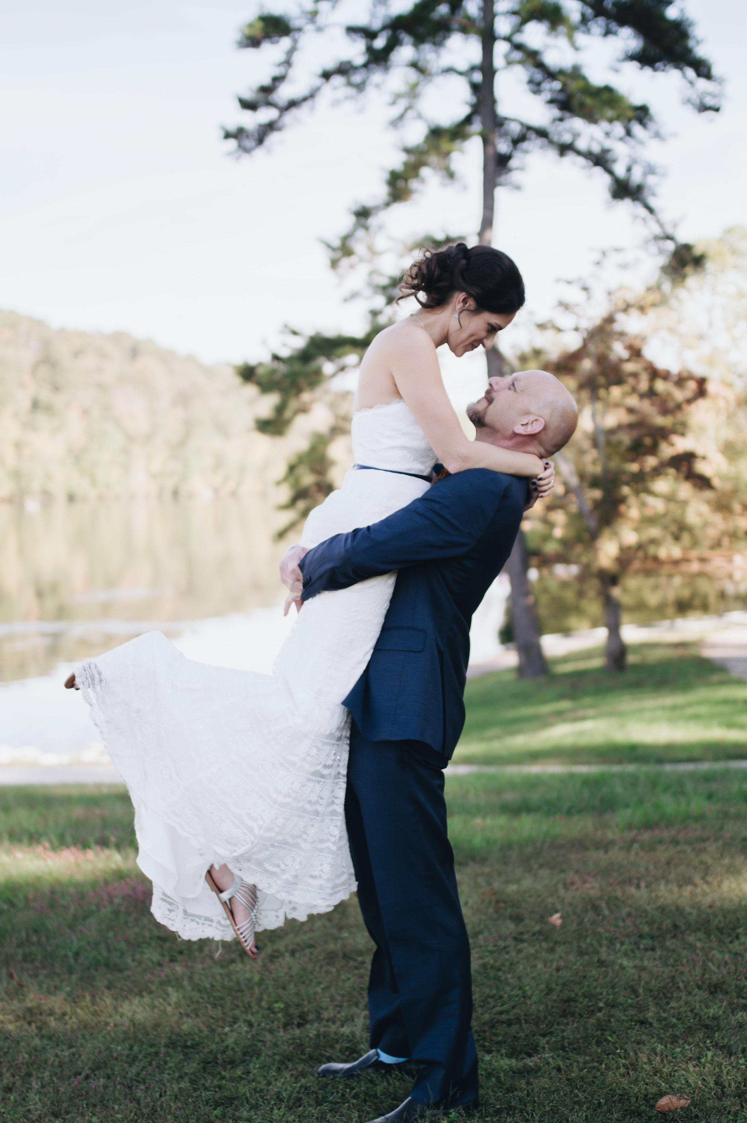 Crystal and Michael Wedding - EDITS-0117.jpg