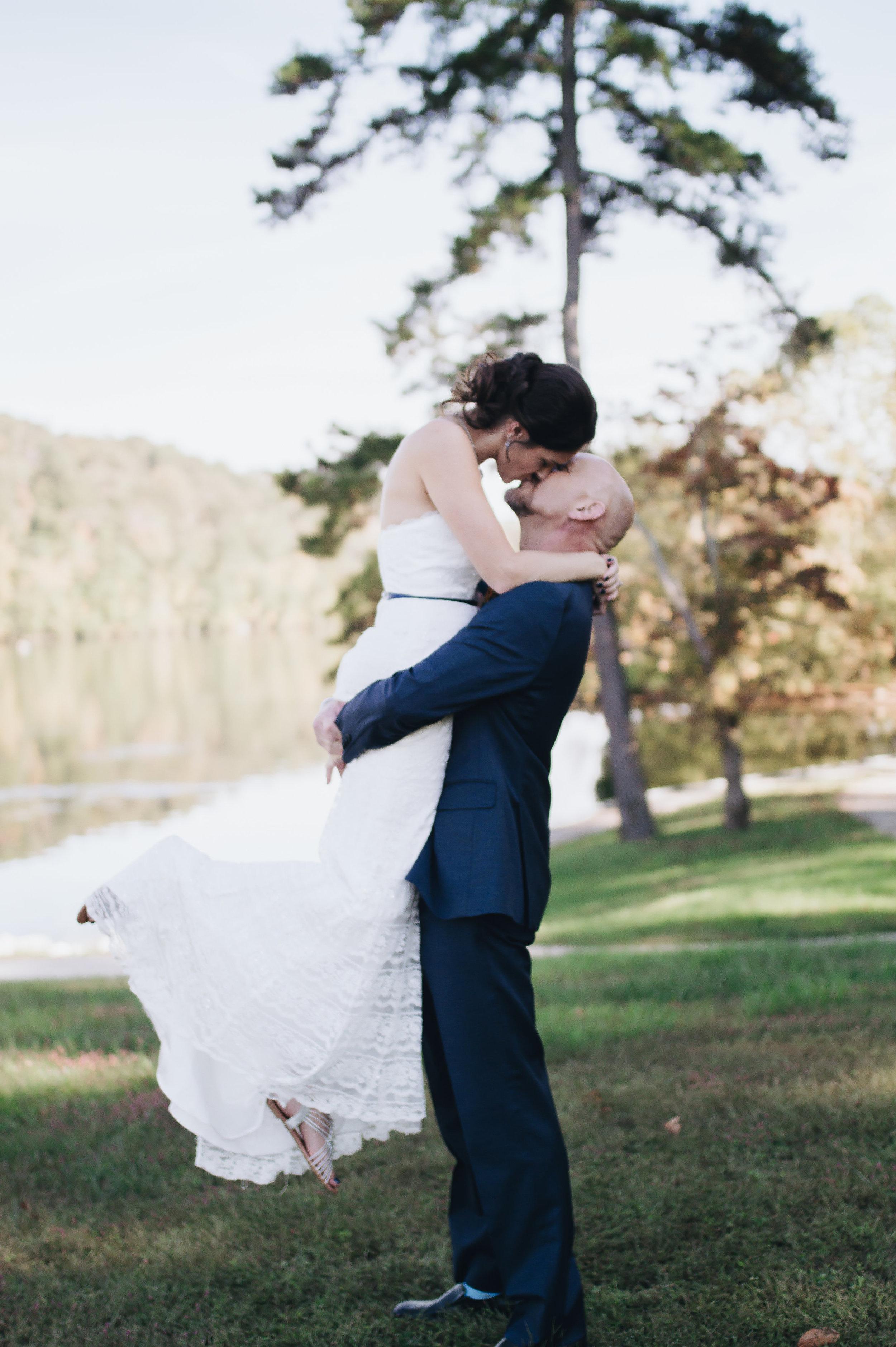 Crystal and Michael Wedding - EDITS-0118.jpg
