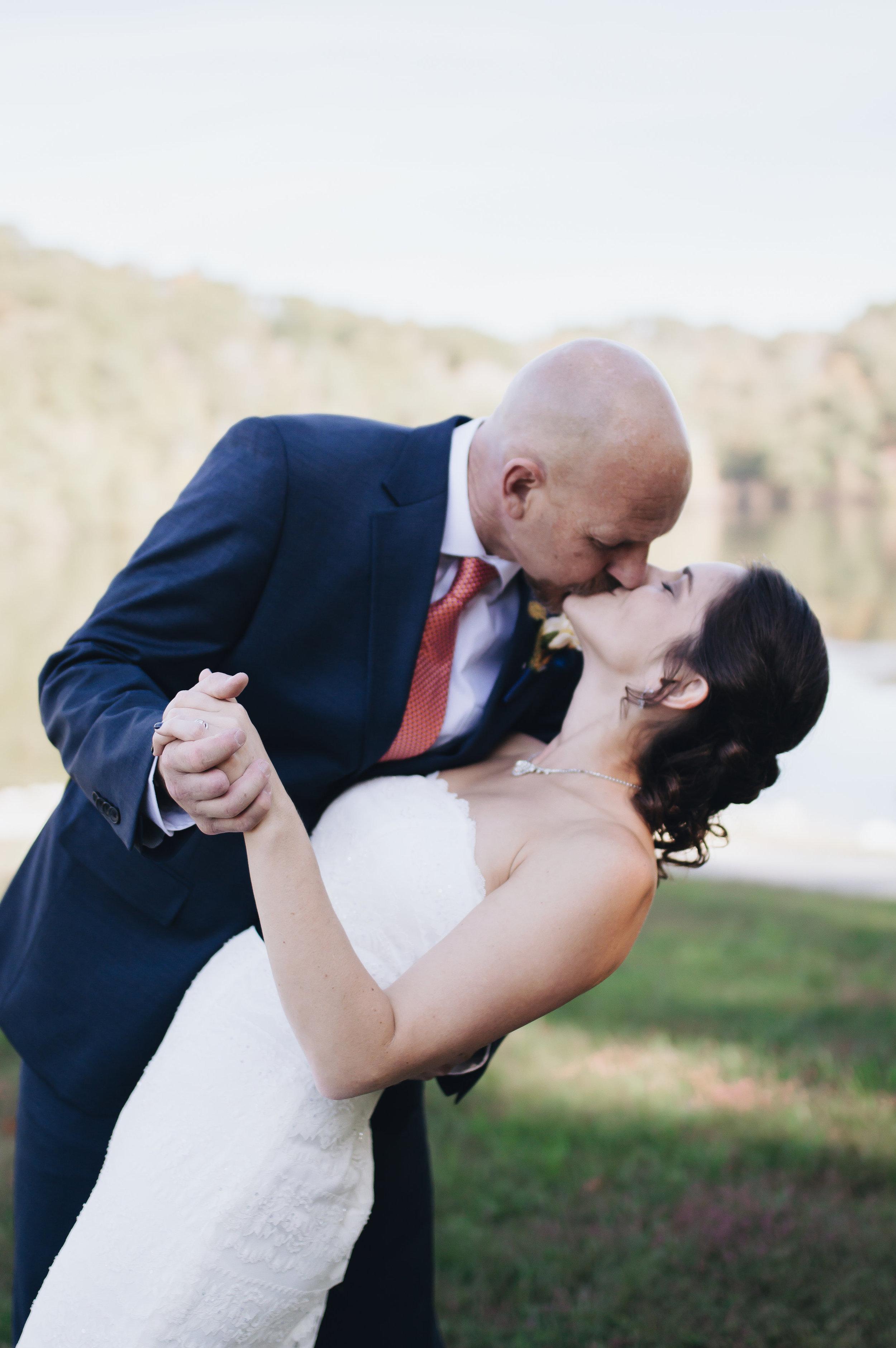 Crystal and Michael Wedding - EDITS-0124.jpg