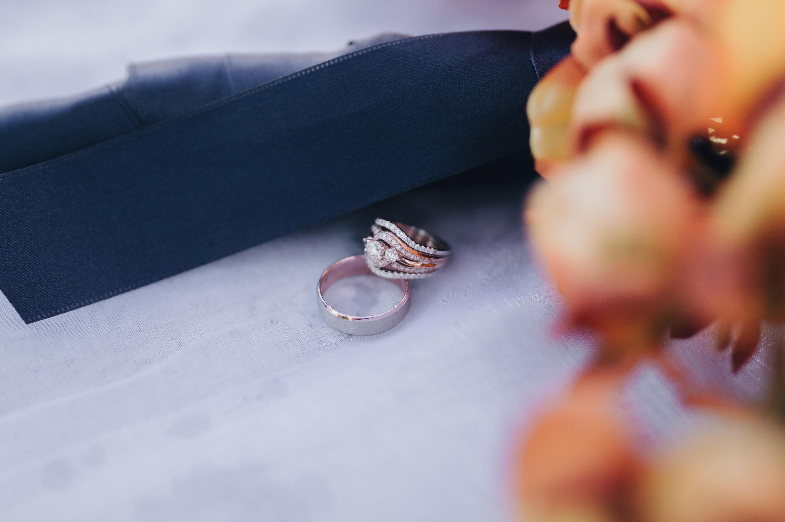Crystal and Michael Wedding - EDITS-0130.jpg