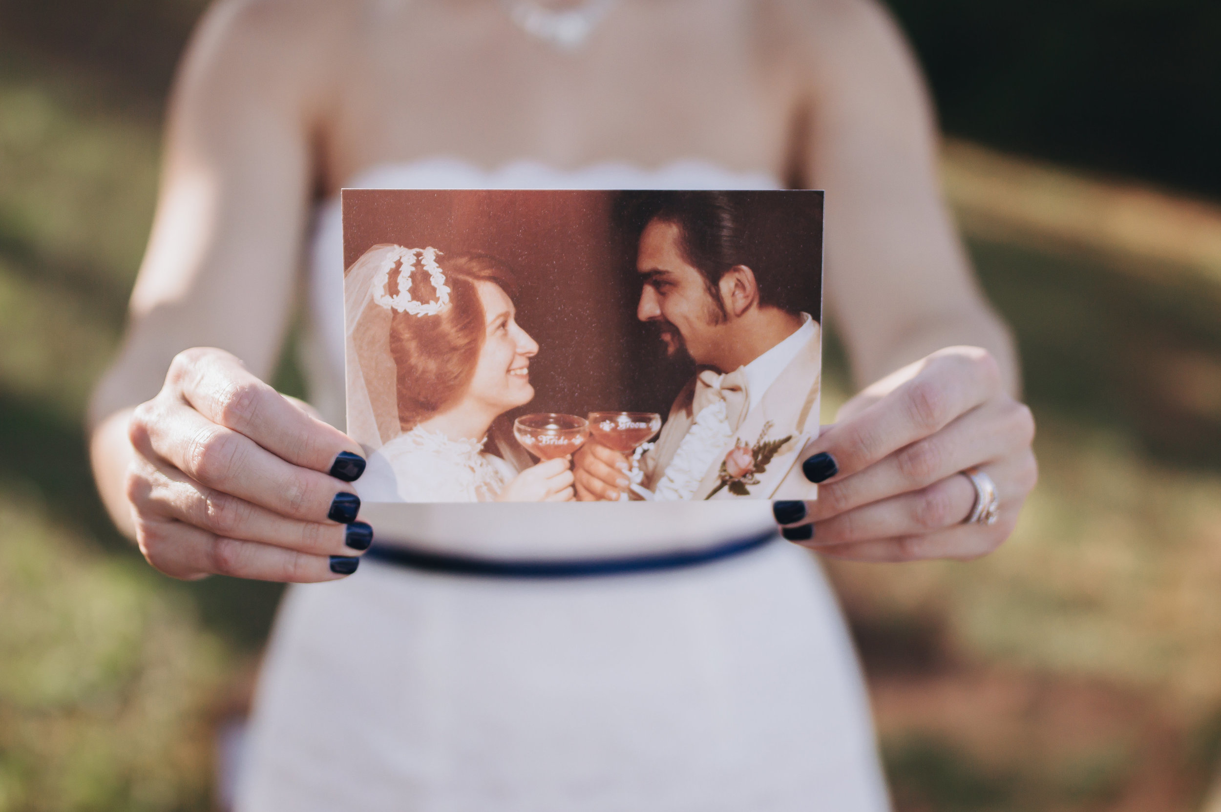 Crystal and Michael Wedding - EDITS-0132.jpg