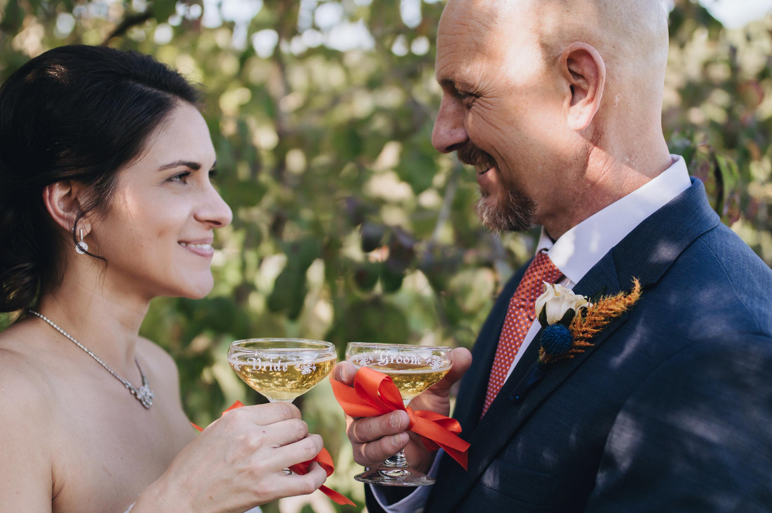 Crystal and Michael Wedding - EDITS-0135.jpg