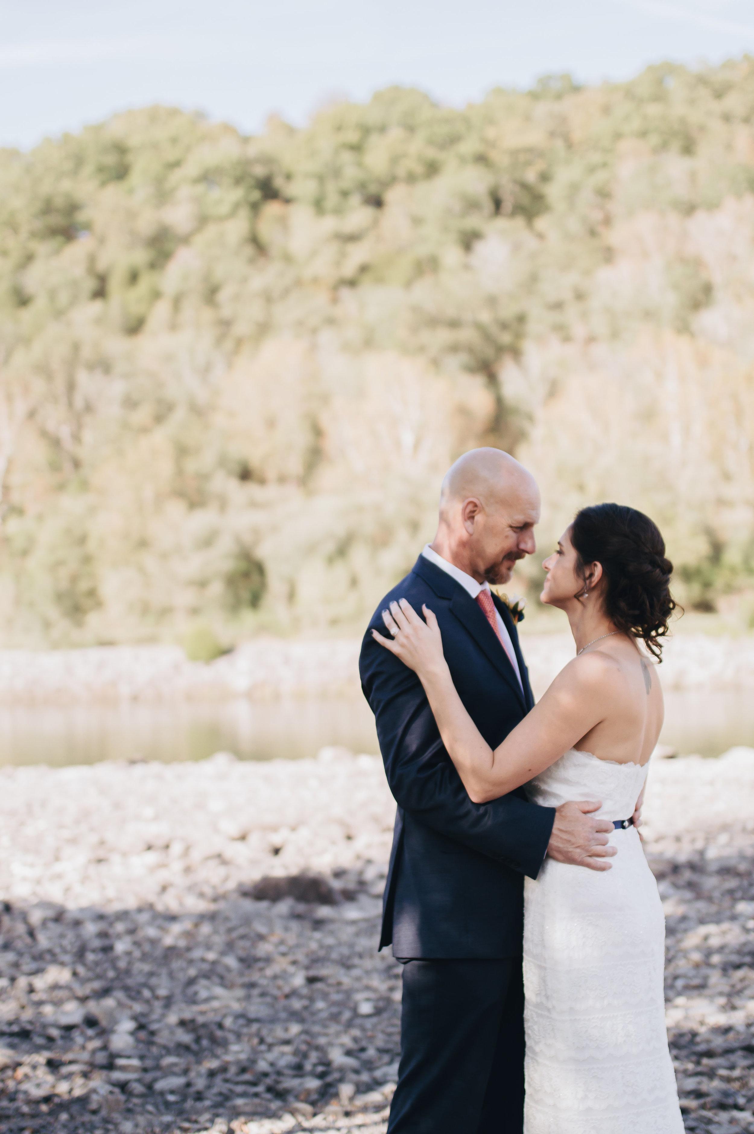 Crystal and Michael Wedding - EDITS-0142.jpg