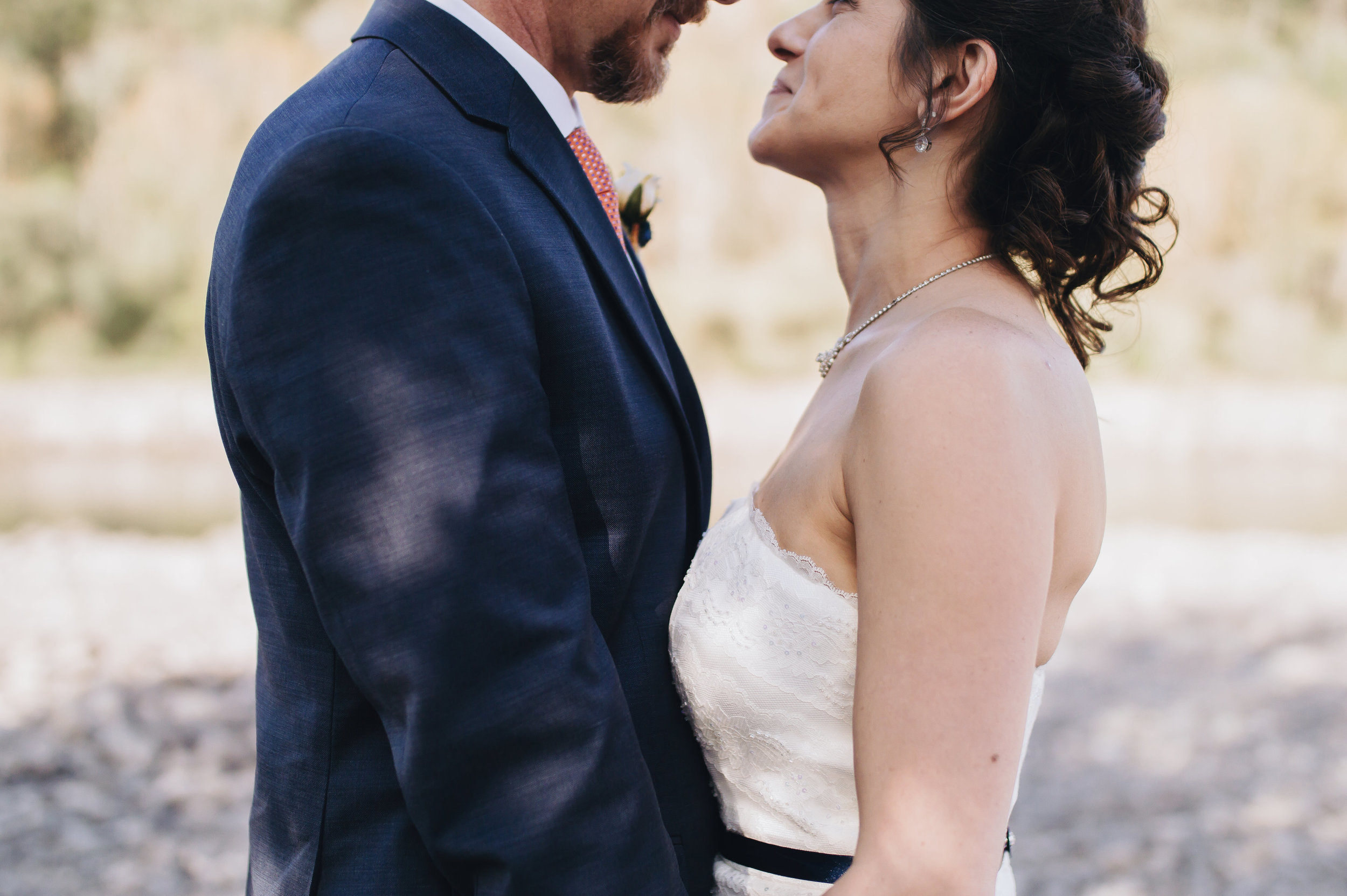 Crystal and Michael Wedding - EDITS-0144.jpg
