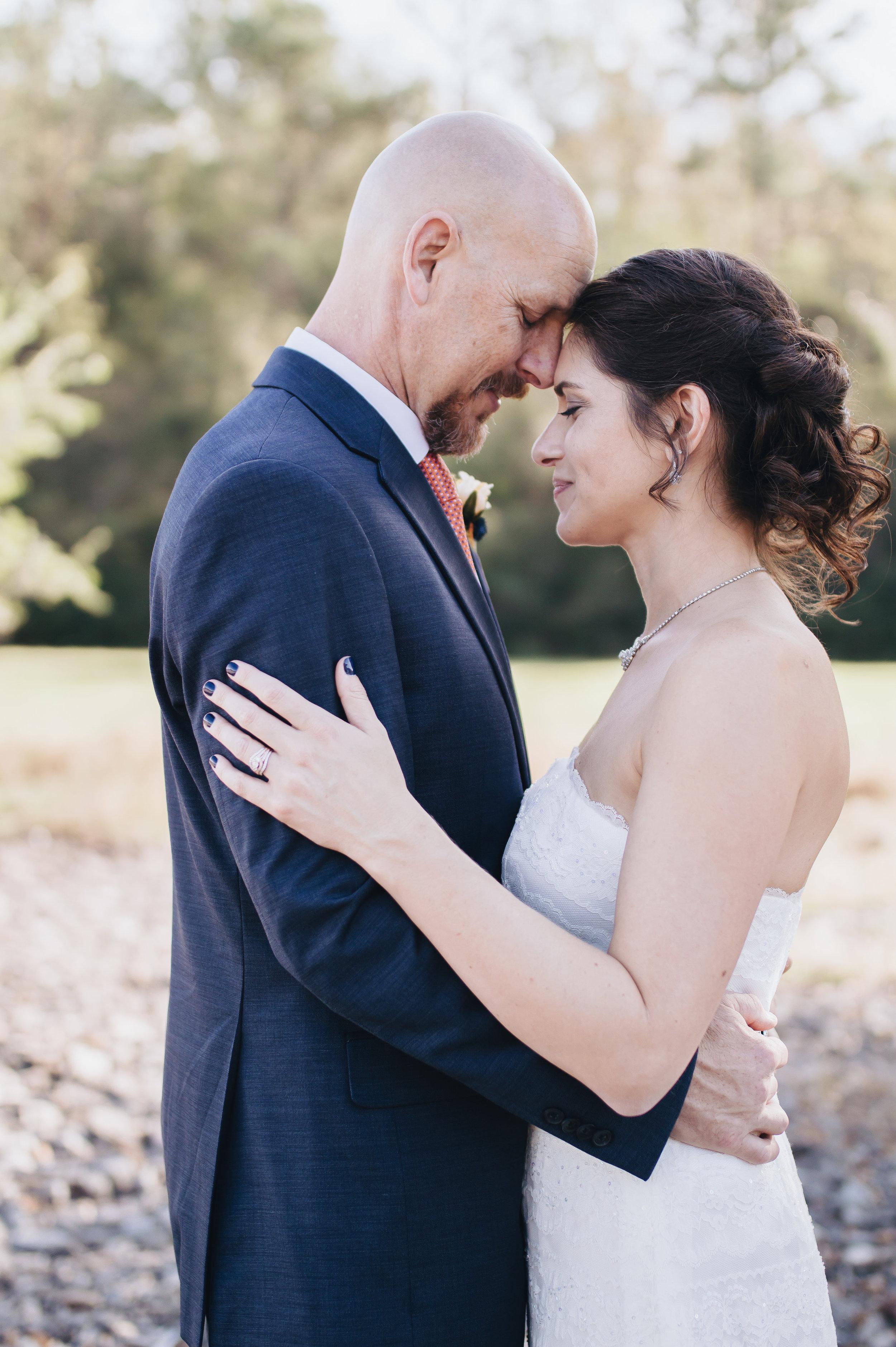 Crystal and Michael Wedding - EDITS-0149.jpg