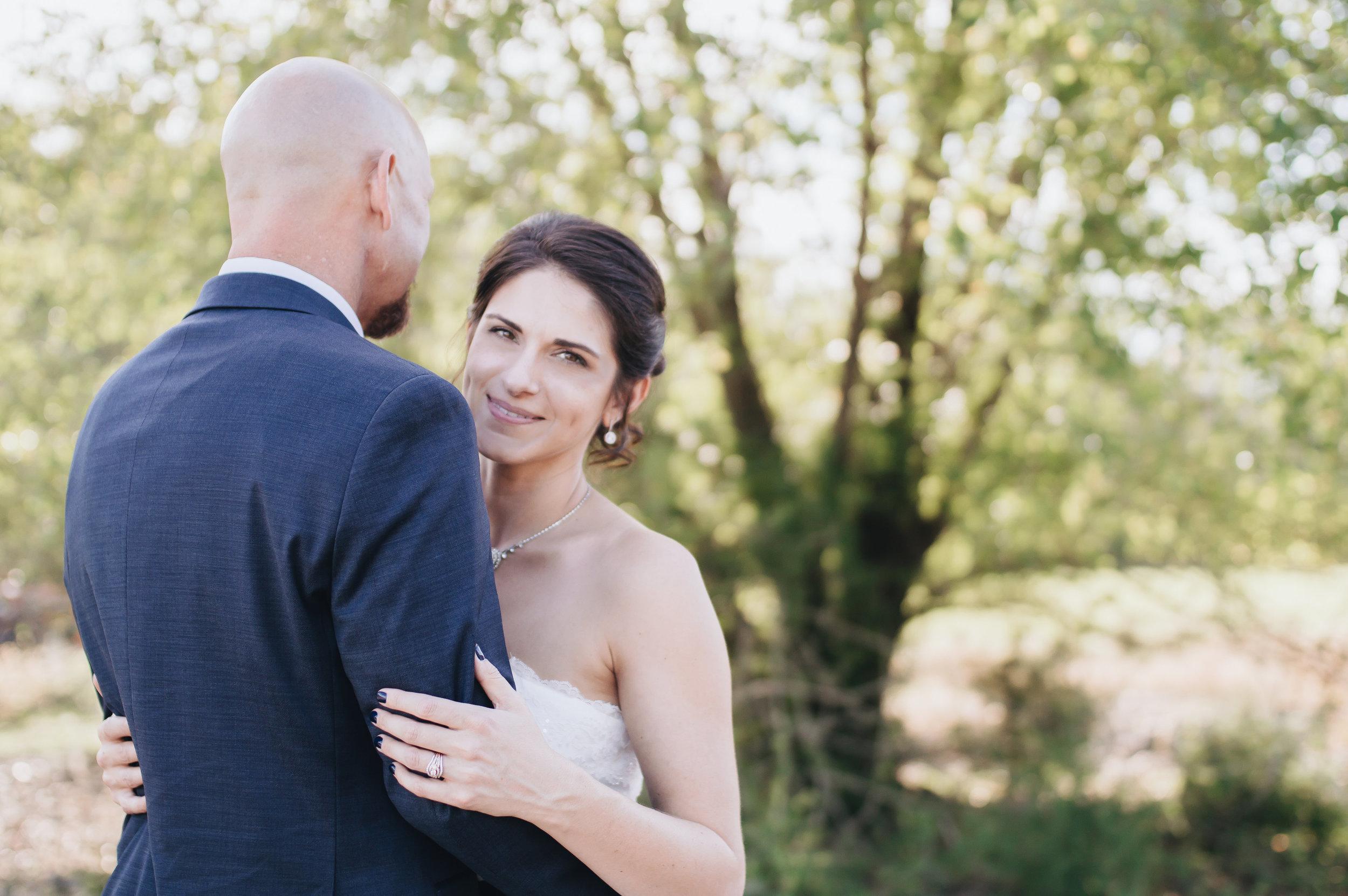 Crystal and Michael Wedding - EDITS-0156.jpg