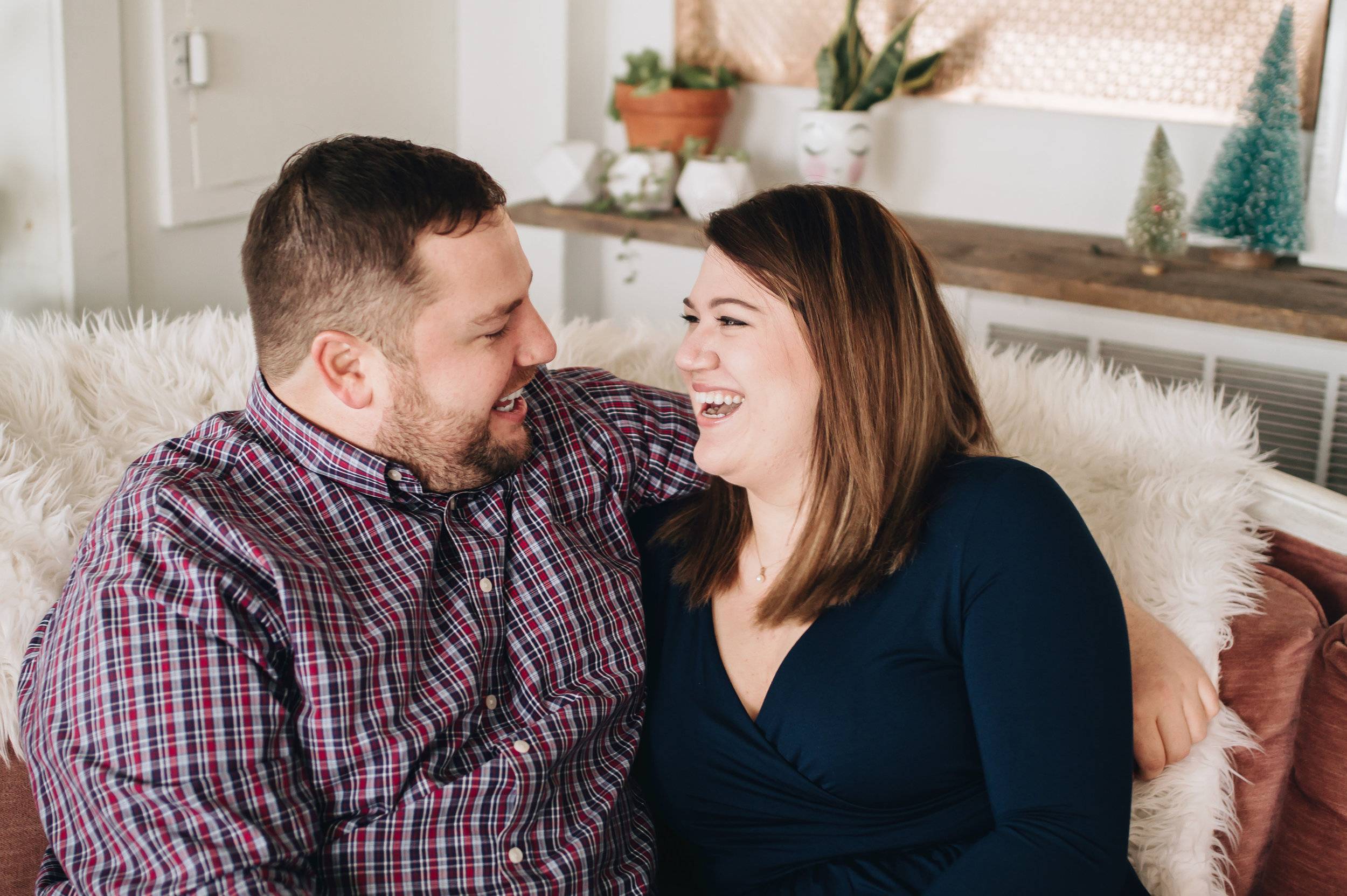 Libby and Chase Engagement - EDITS-0006.jpg