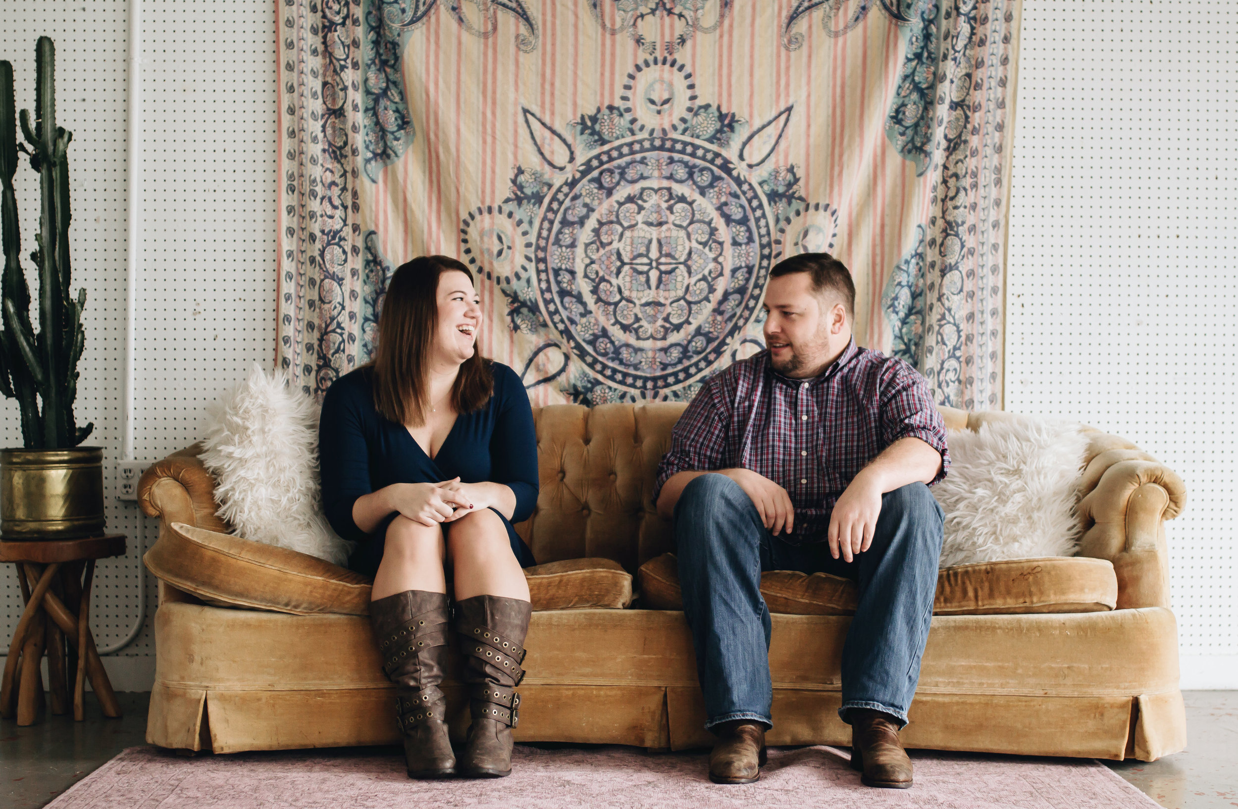 Libby and Chase Engagement - EDITS-0025.jpg