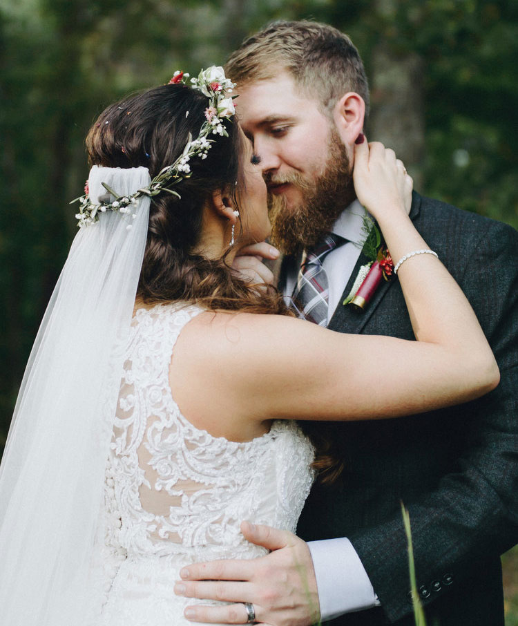 Lauren_Dustin_Wedding+-+EDITS-20.jpg